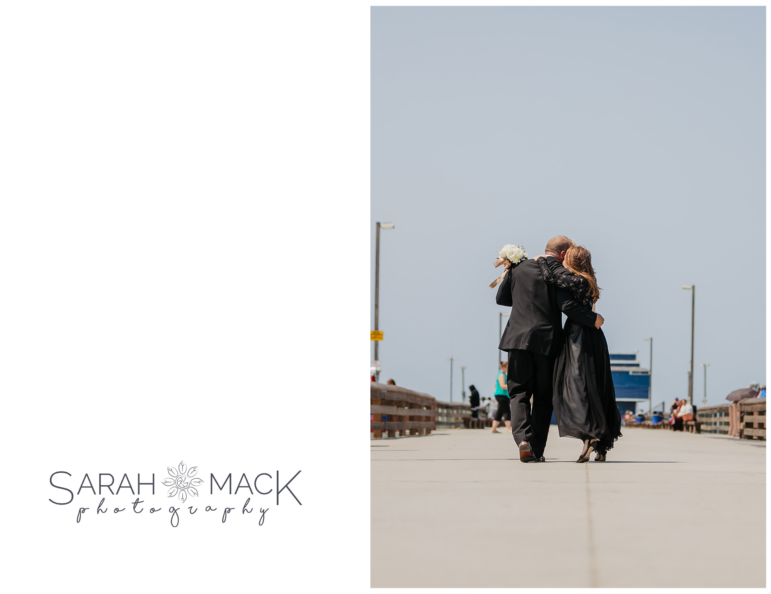 LM-Newport-Beach-Pier-Intimate-Wedding-Photography-151-43.jpg