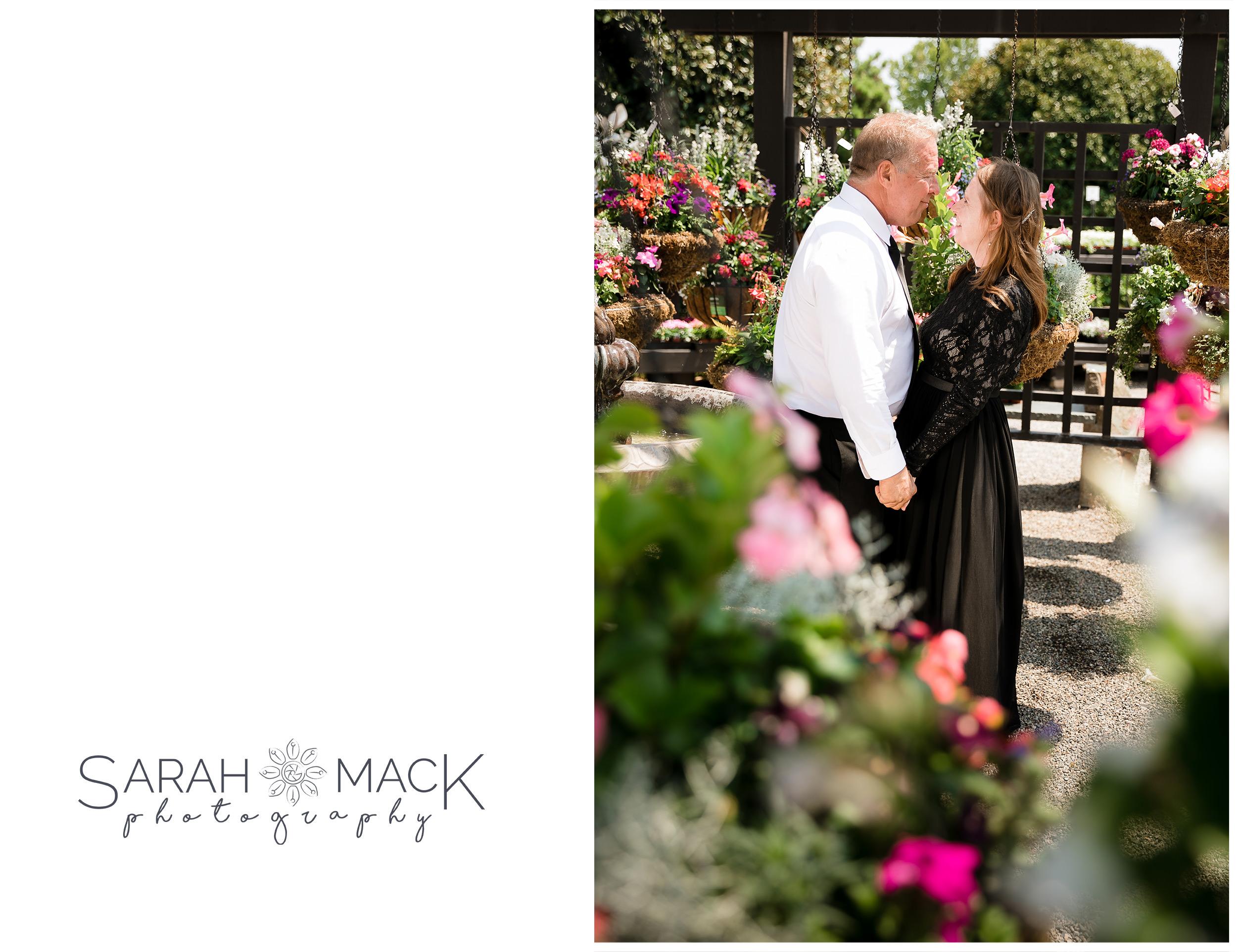 LM-Newport-Beach-Pier-Intimate-Wedding-Photography-319-12.jpg
