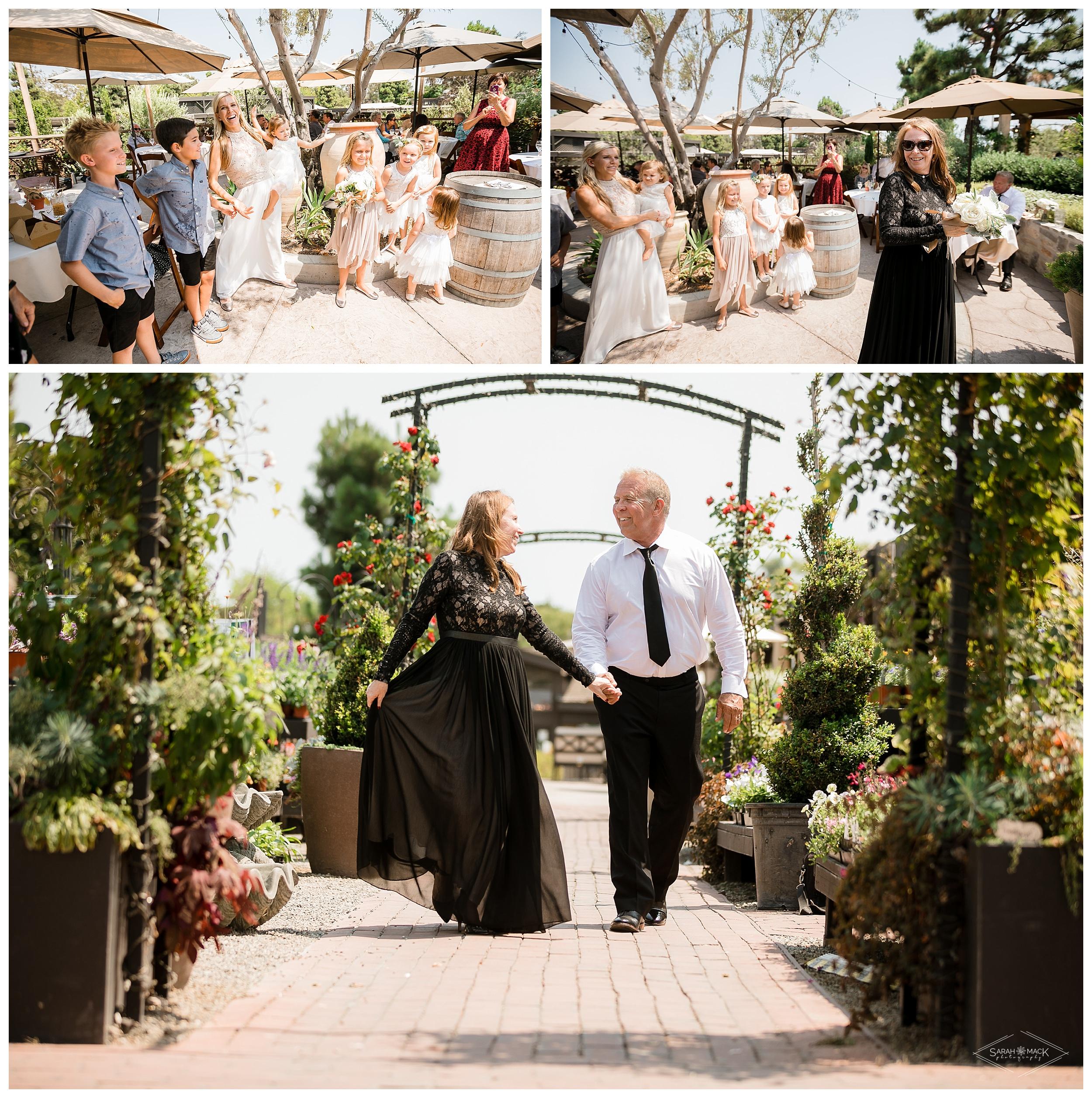 LM-Newport-Beach-Pier-Intimate-Wedding-Photography 319.jpg