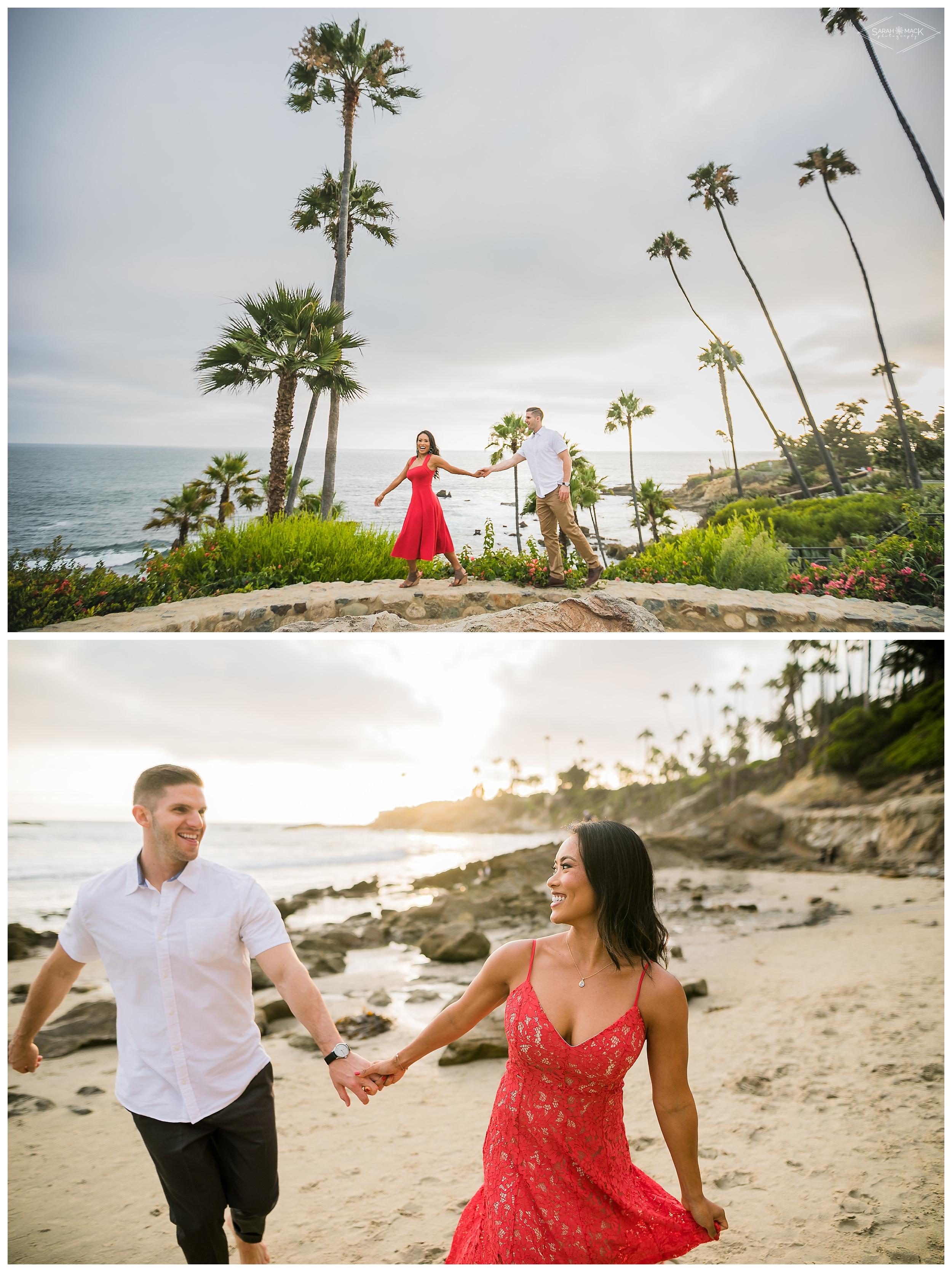 JA_Laguna-Beach-Engagement-Photography 62.jpg