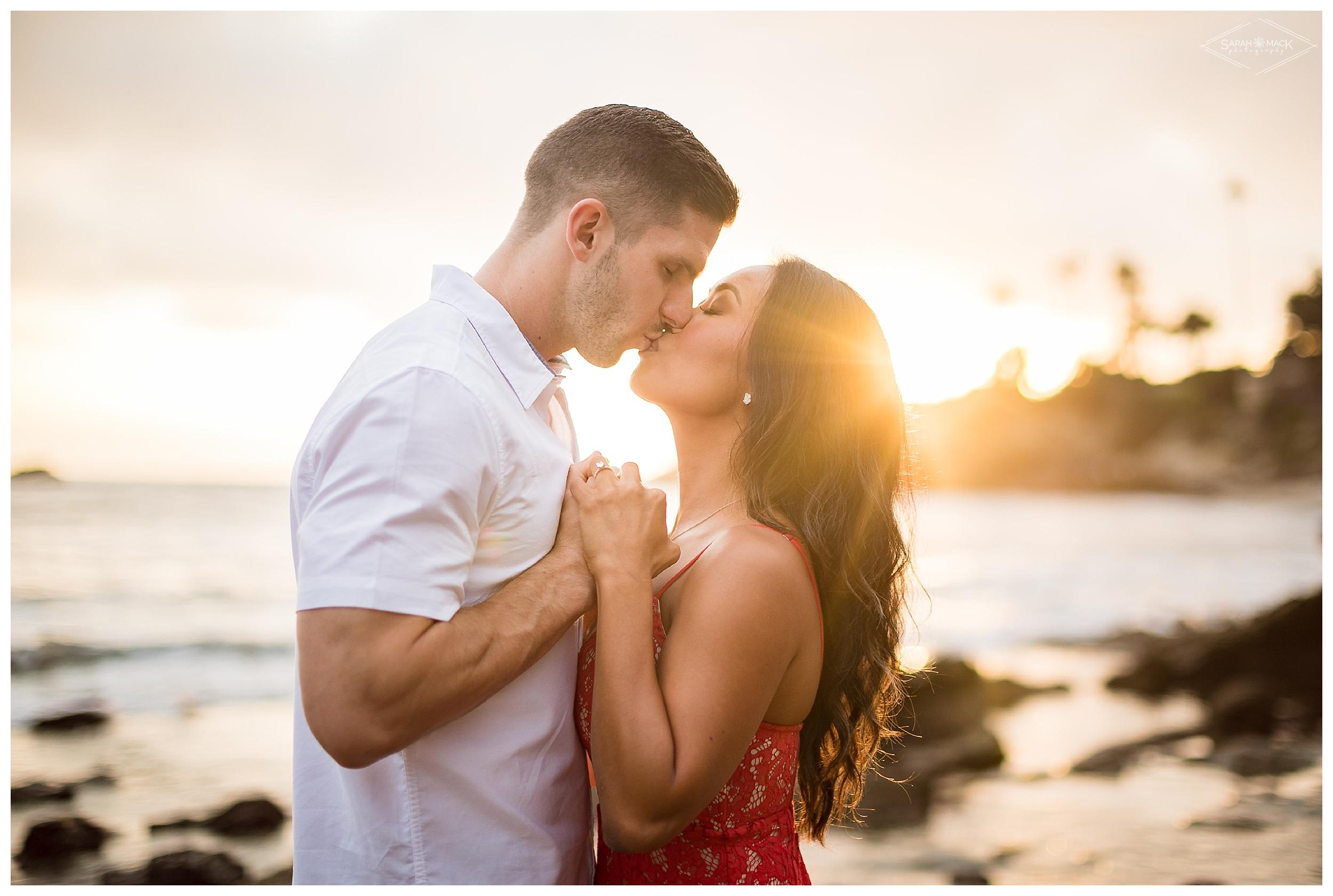 JA_Laguna-Beach-Engagement-Photography 91.jpg