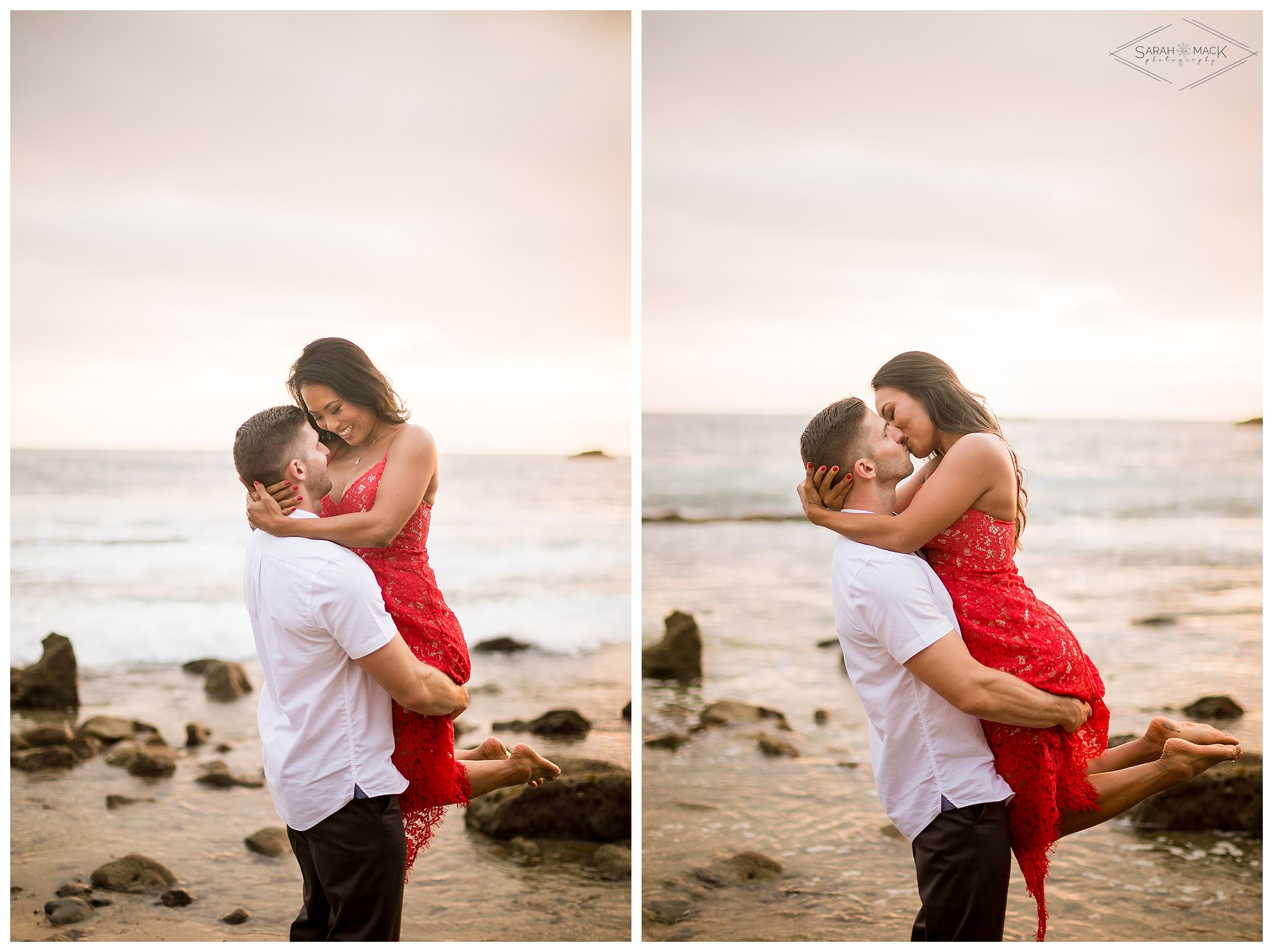 JA_Laguna-Beach-Engagement-Photography 105.jpg