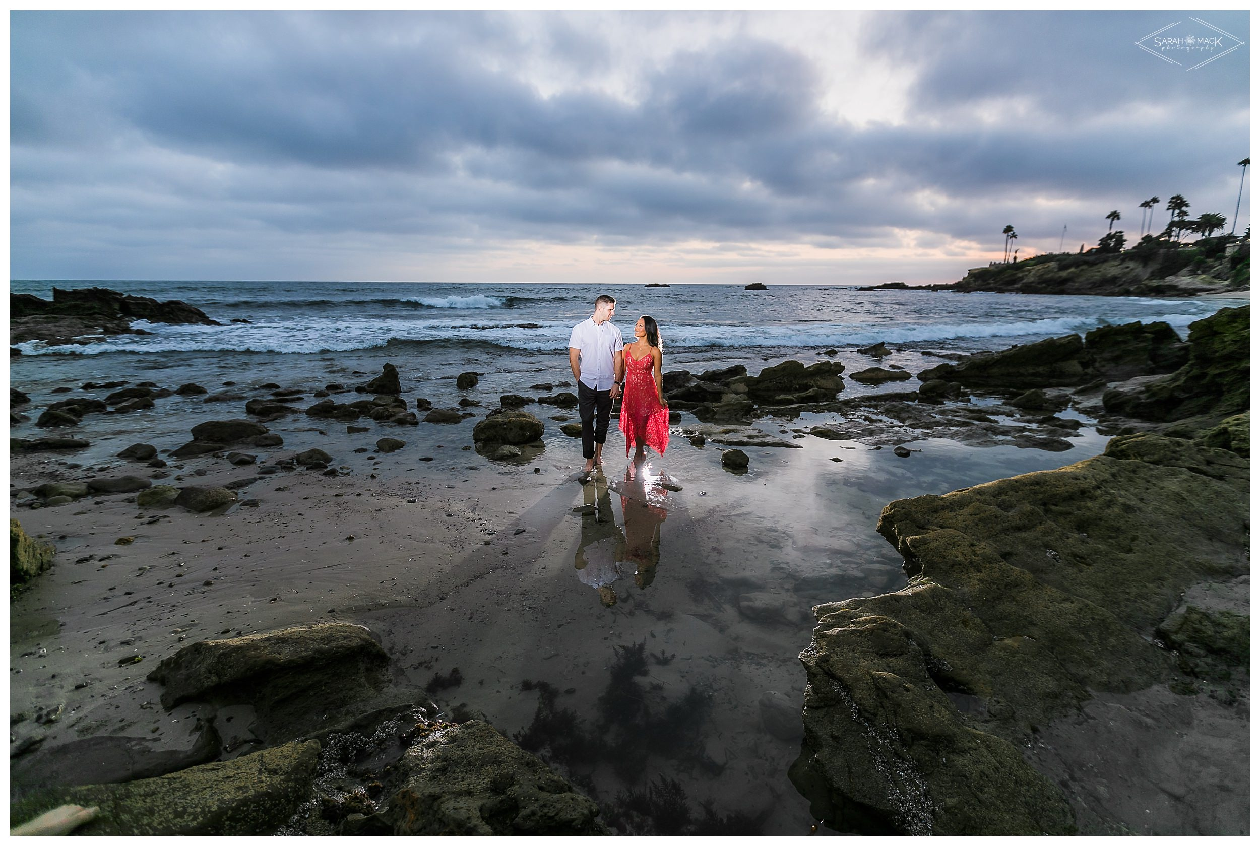 JA_Laguna-Beach-Engagement-Photography 117.jpg