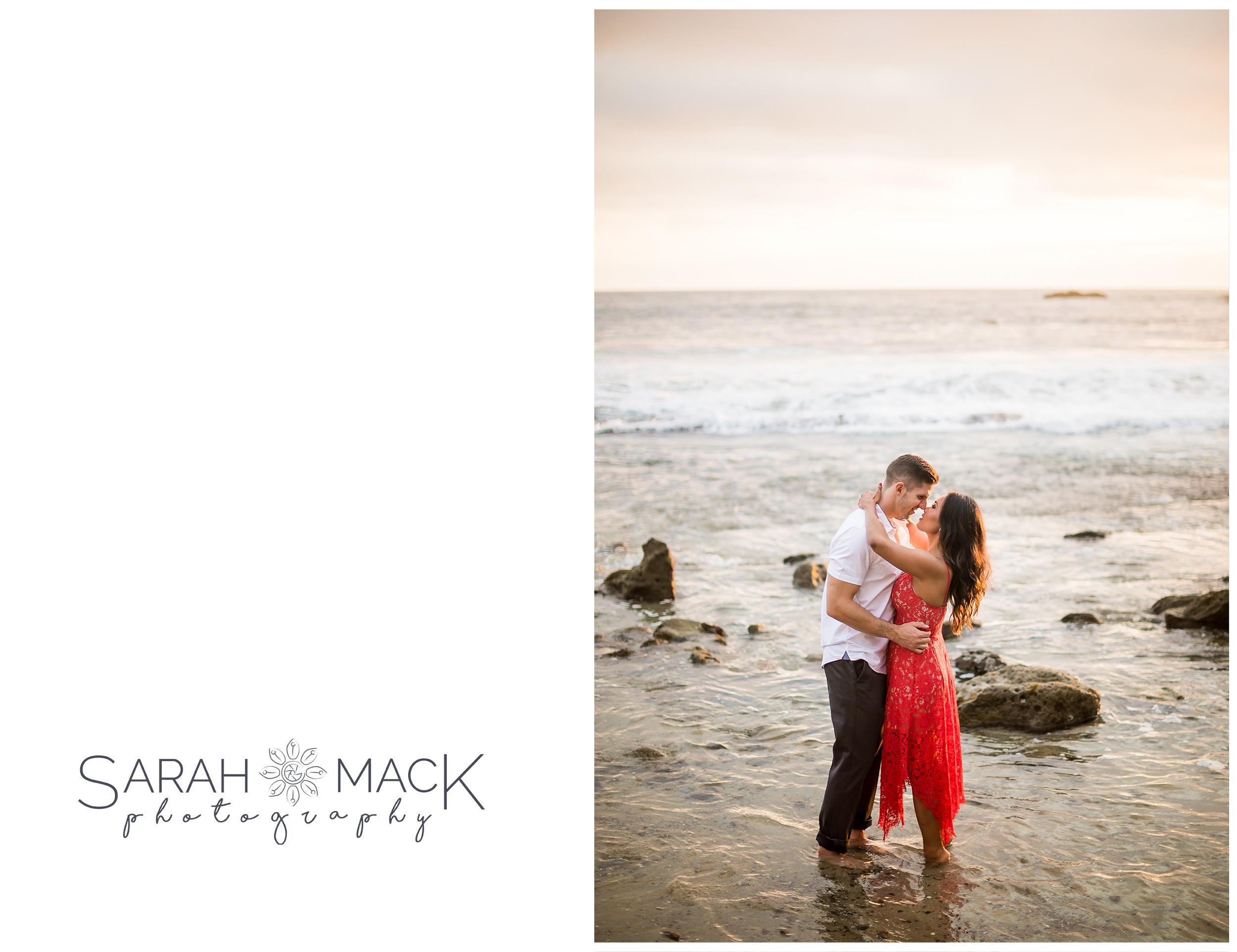 JA_Laguna-Beach-Engagement-Photography-5-23.jpg