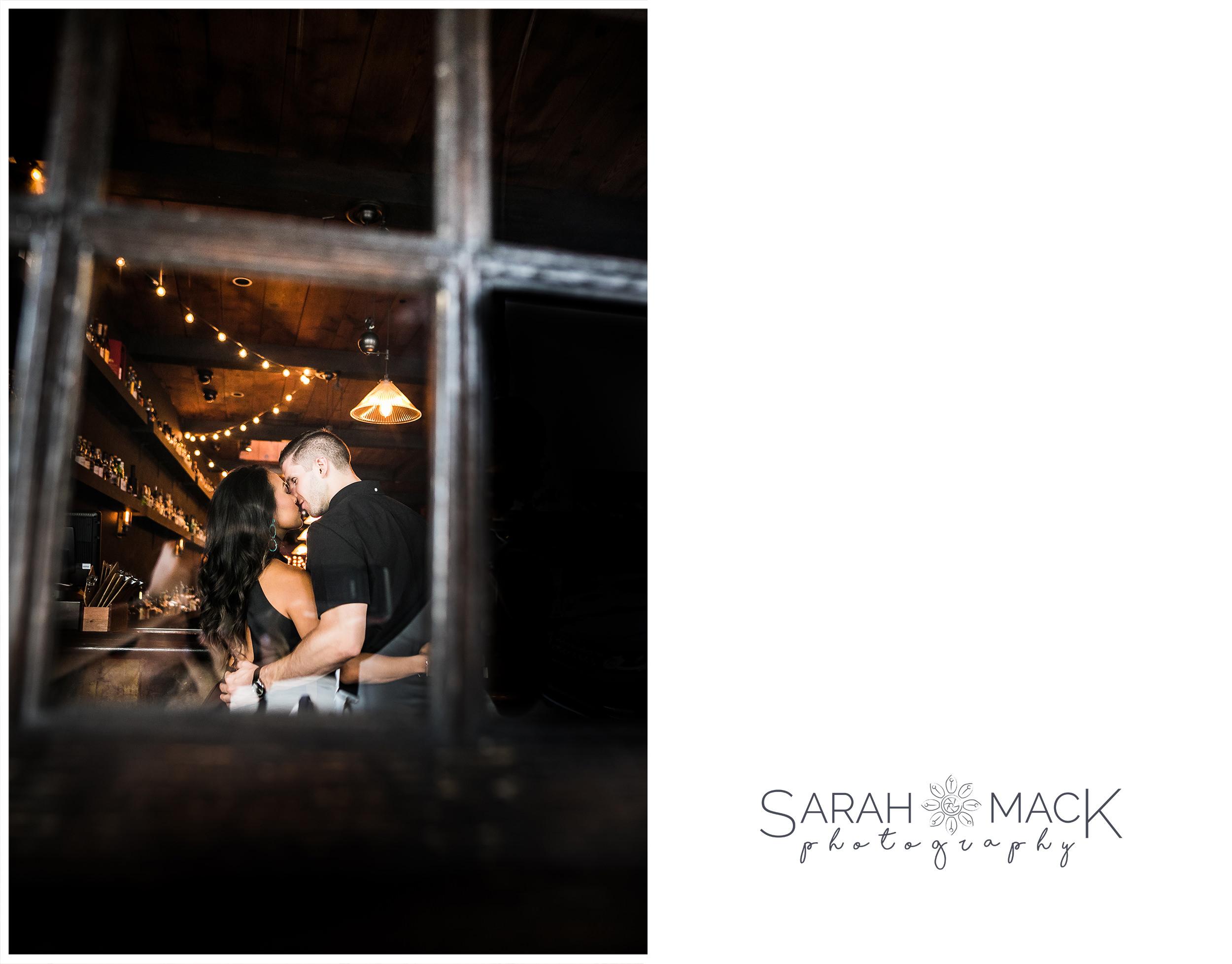 JA_Laguna-Beach-Engagement-Photography-5-34.jpg