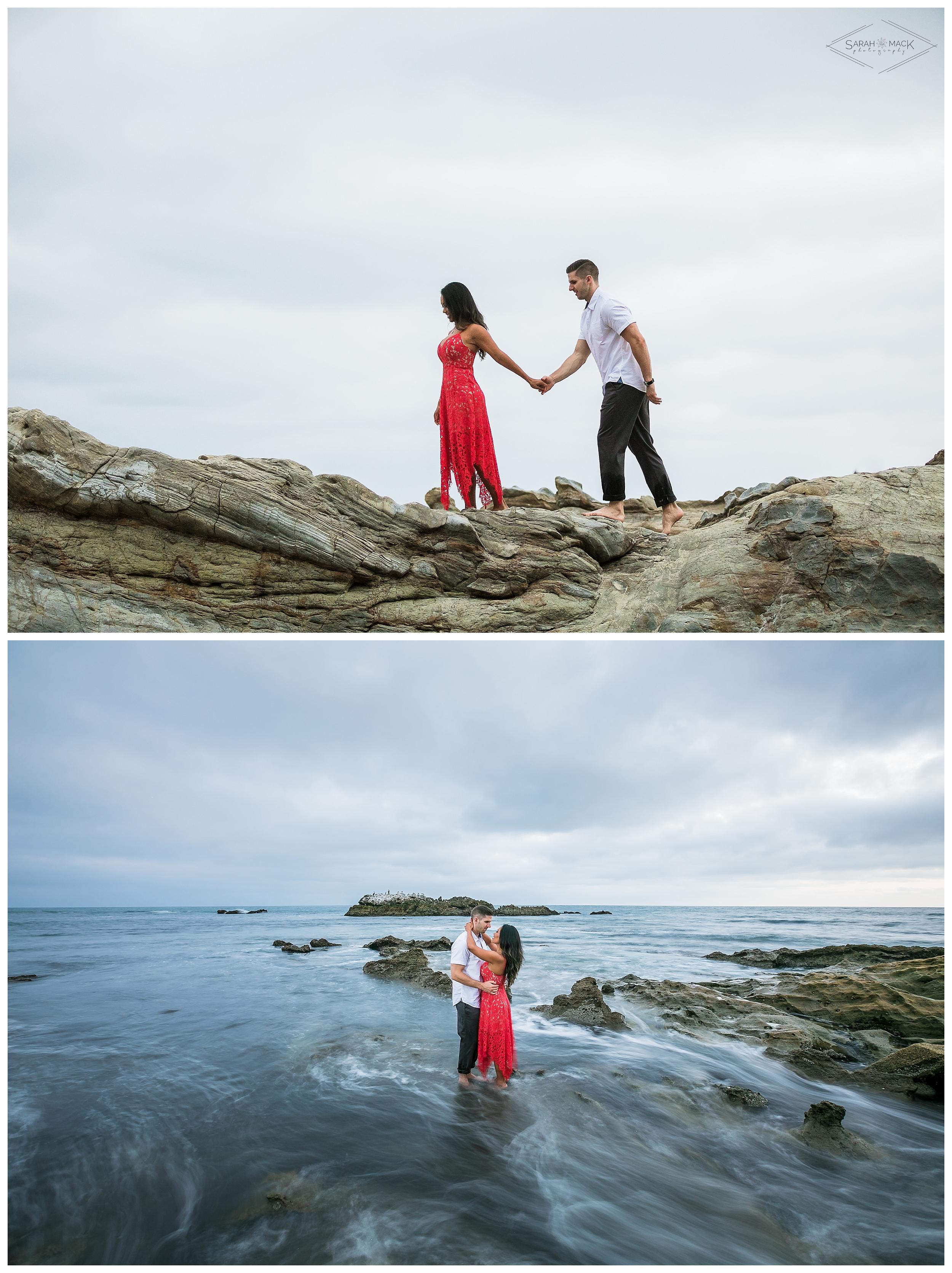 JA_Laguna-Beach-Engagement-Photography 122.jpg