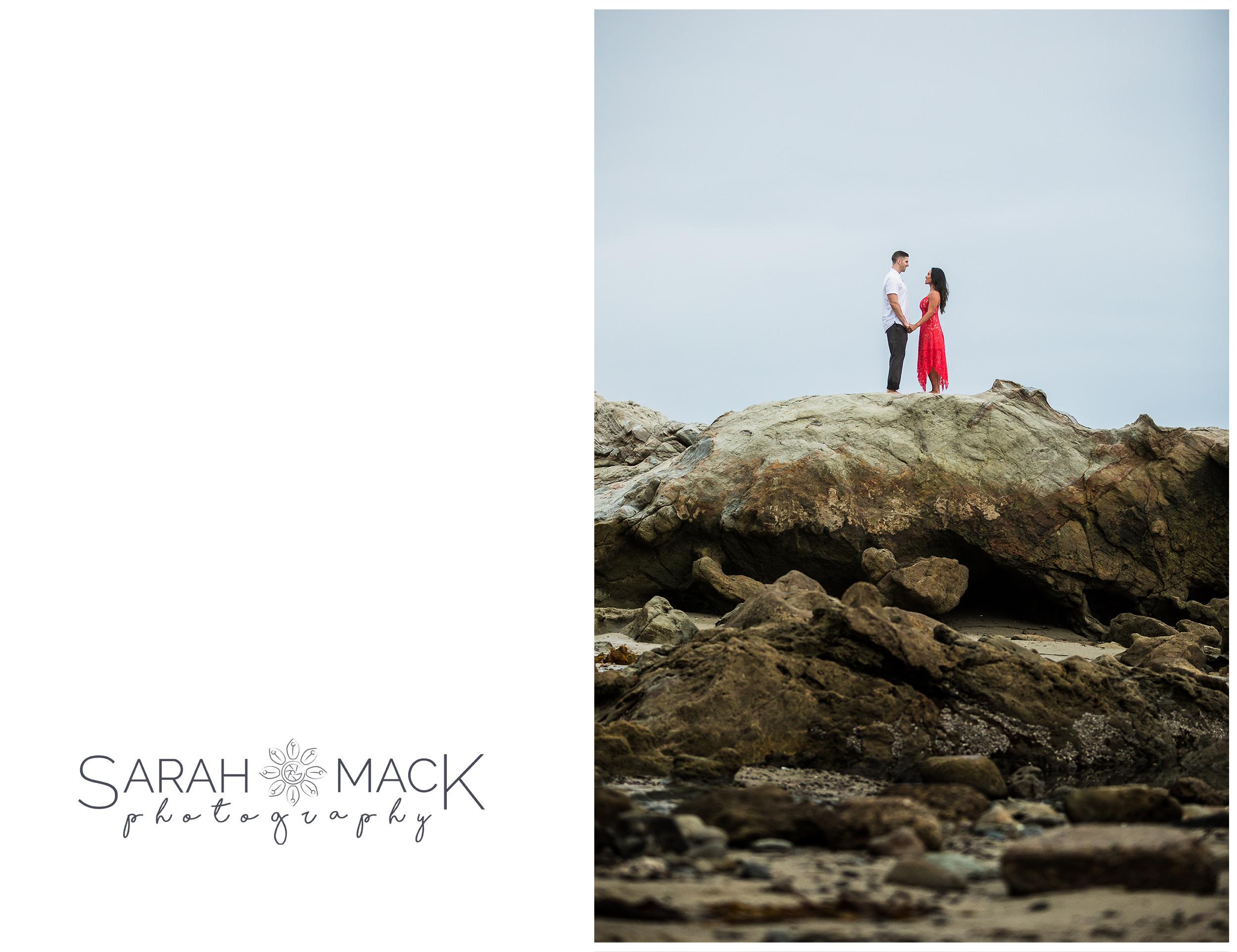JA_Laguna-Beach-Engagement-Photography-8-34.jpg