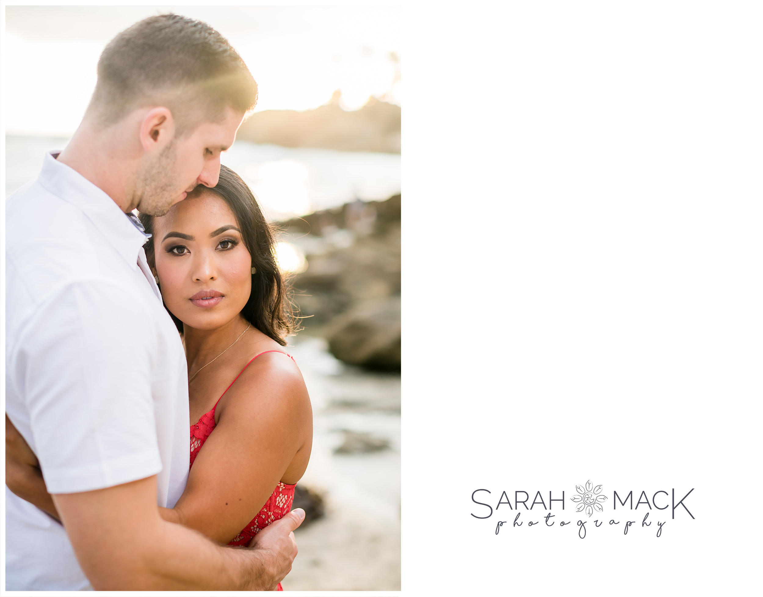JA_Laguna-Beach-Engagement-Photography-8-45.jpg