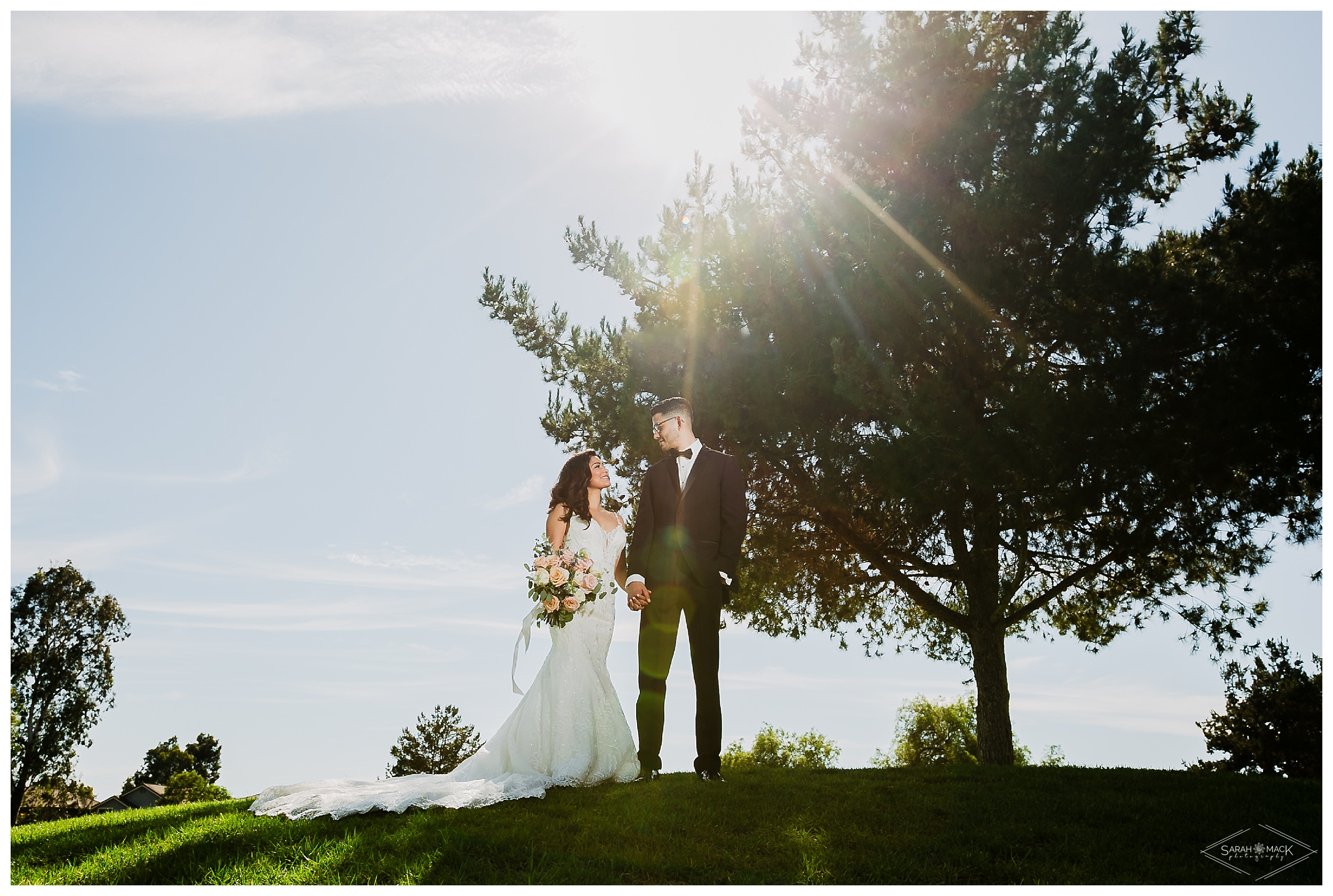IA-Alta-Vista-Country-Club-Yorba-Linda-Wedding-Photography 302.jpg
