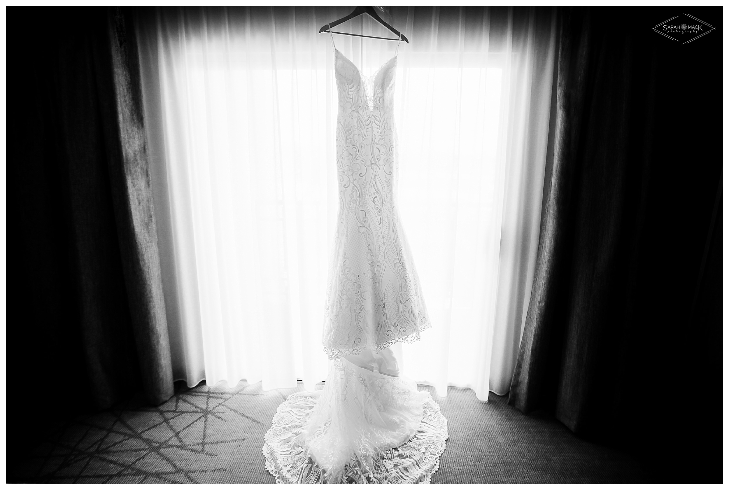 IA-Alta-Vista-Country-Club-Yorba-Linda-Wedding-Photography 8-2.jpg