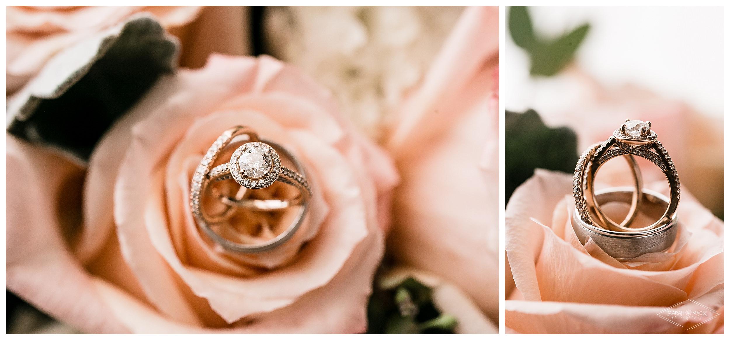 IA-Alta-Vista-Country-Club-Yorba-Linda-Wedding-Photography 10.jpg