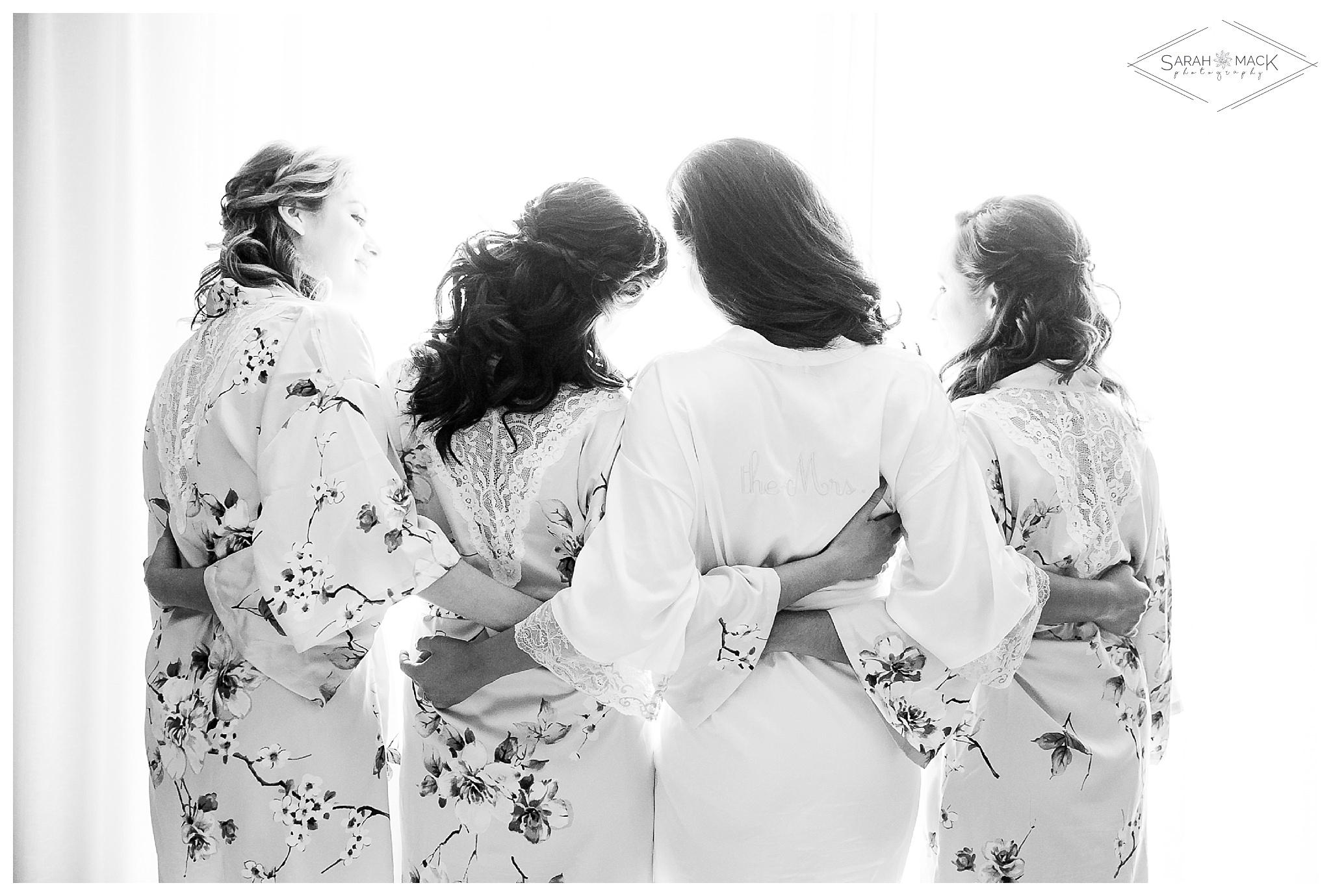 IA-Alta-Vista-Country-Club-Yorba-Linda-Wedding-Photography 35-2.jpg