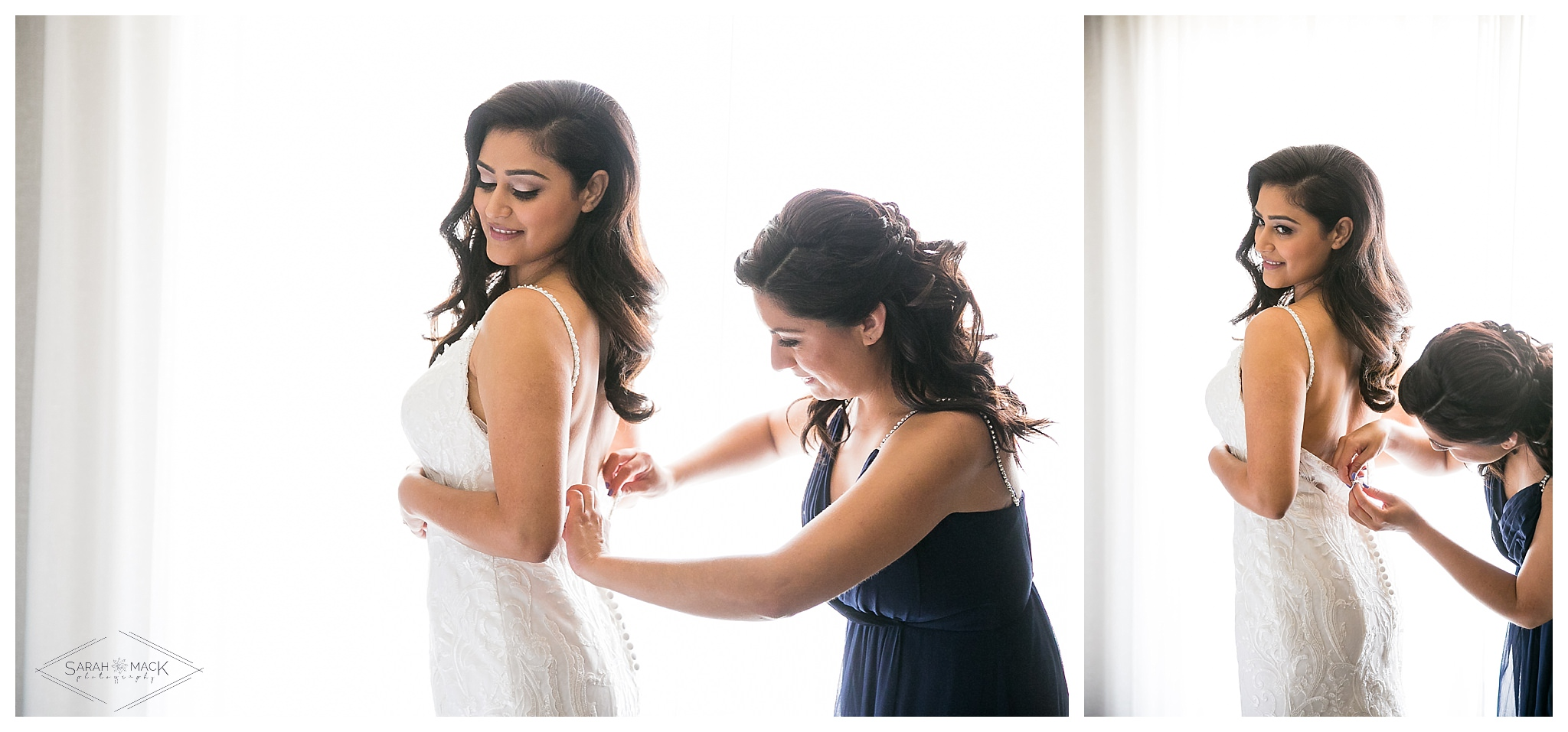 IA-Alta-Vista-Country-Club-Yorba-Linda-Wedding-Photography 74.jpg