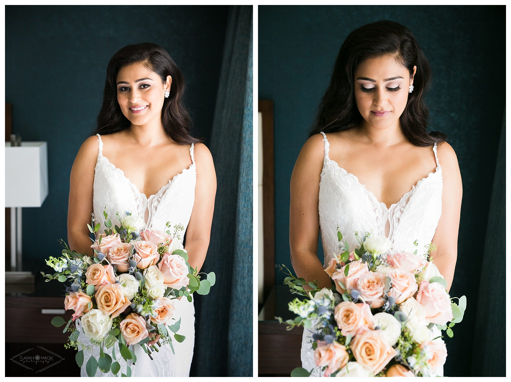 IA-Alta-Vista-Country-Club-Yorba-Linda-Wedding-Photography 90.jpg
