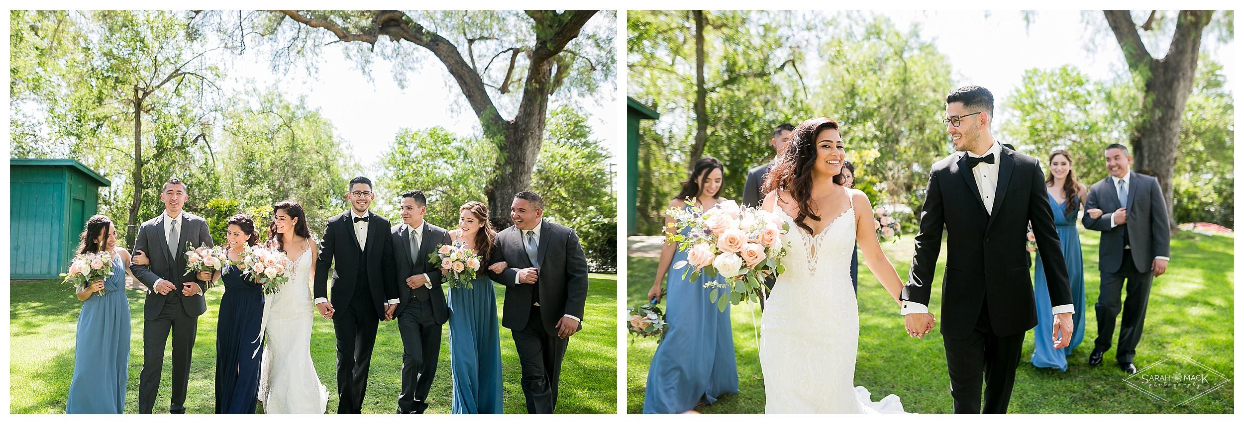 IA-Alta-Vista-Country-Club-Yorba-Linda-Wedding-Photography 216.jpg