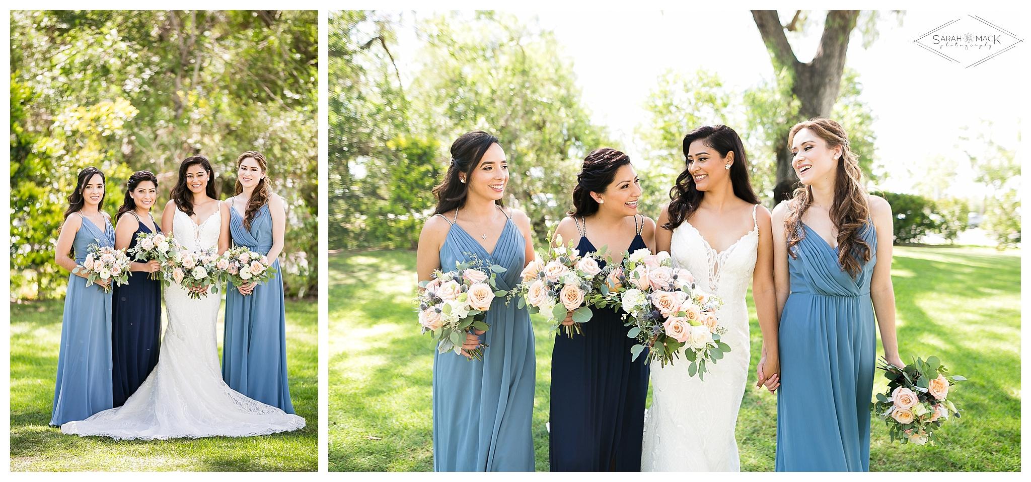 IA-Alta-Vista-Country-Club-Yorba-Linda-Wedding-Photography 230.jpg