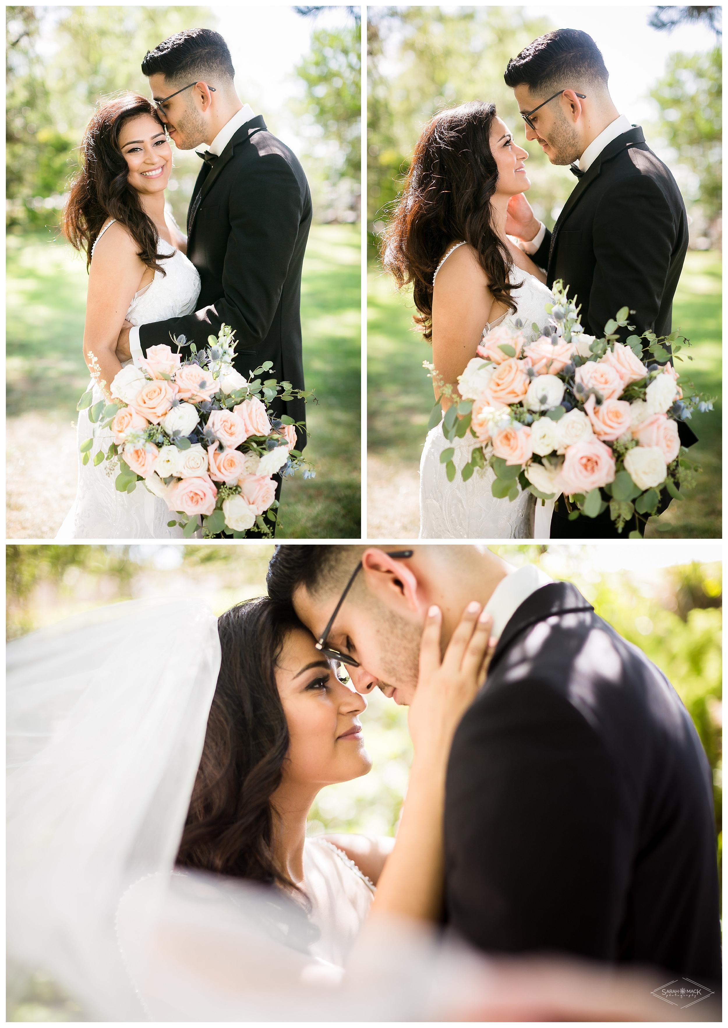IA-Alta-Vista-Country-Club-Yorba-Linda-Wedding-Photography 263.jpg