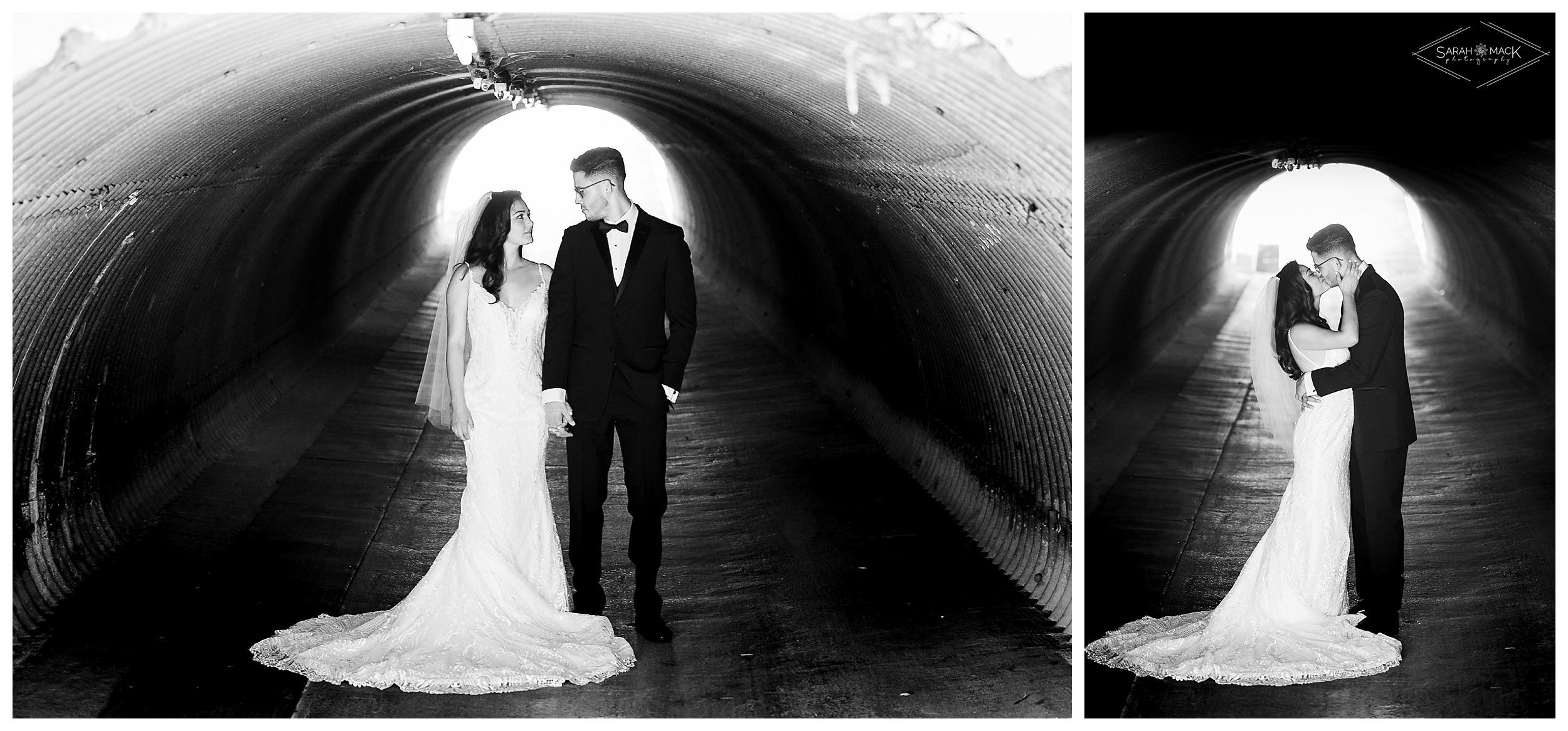 IA-Alta-Vista-Country-Club-Yorba-Linda-Wedding-Photography 285-2.jpg