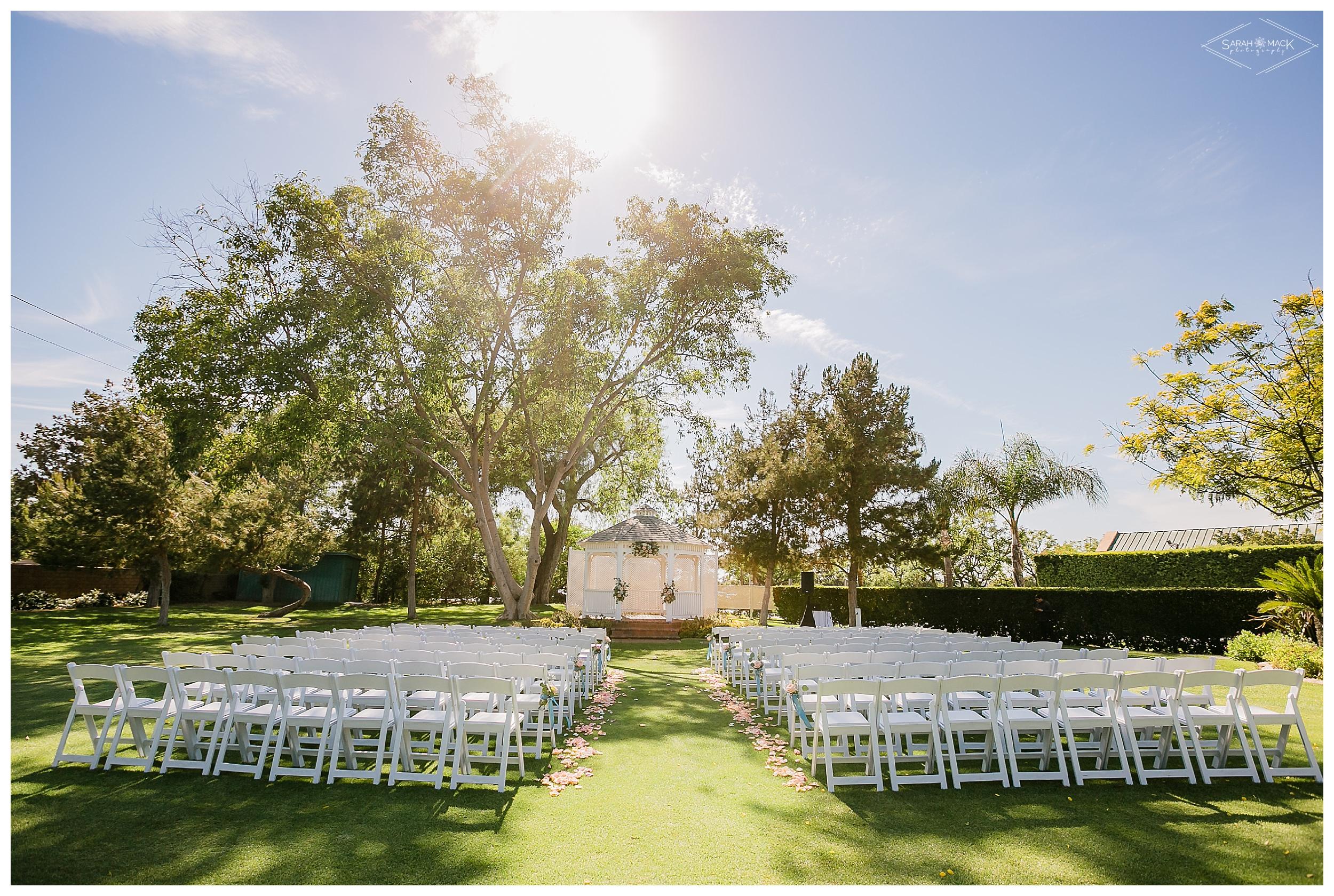 IA-Alta-Vista-Country-Club-Yorba-Linda-Wedding-Photography 296.jpg