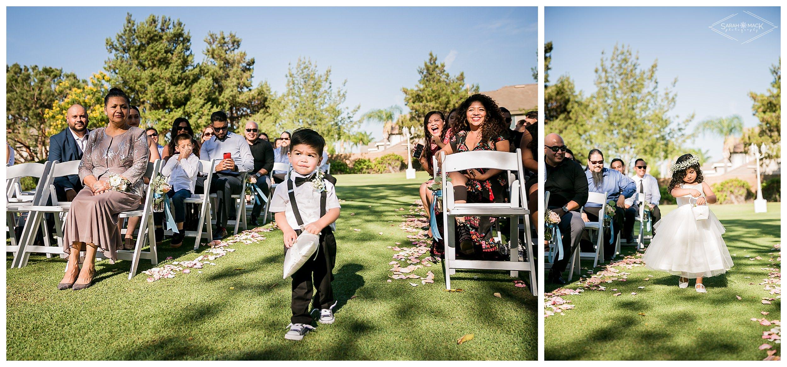 IA-Alta-Vista-Country-Club-Yorba-Linda-Wedding-Photography 332.jpg