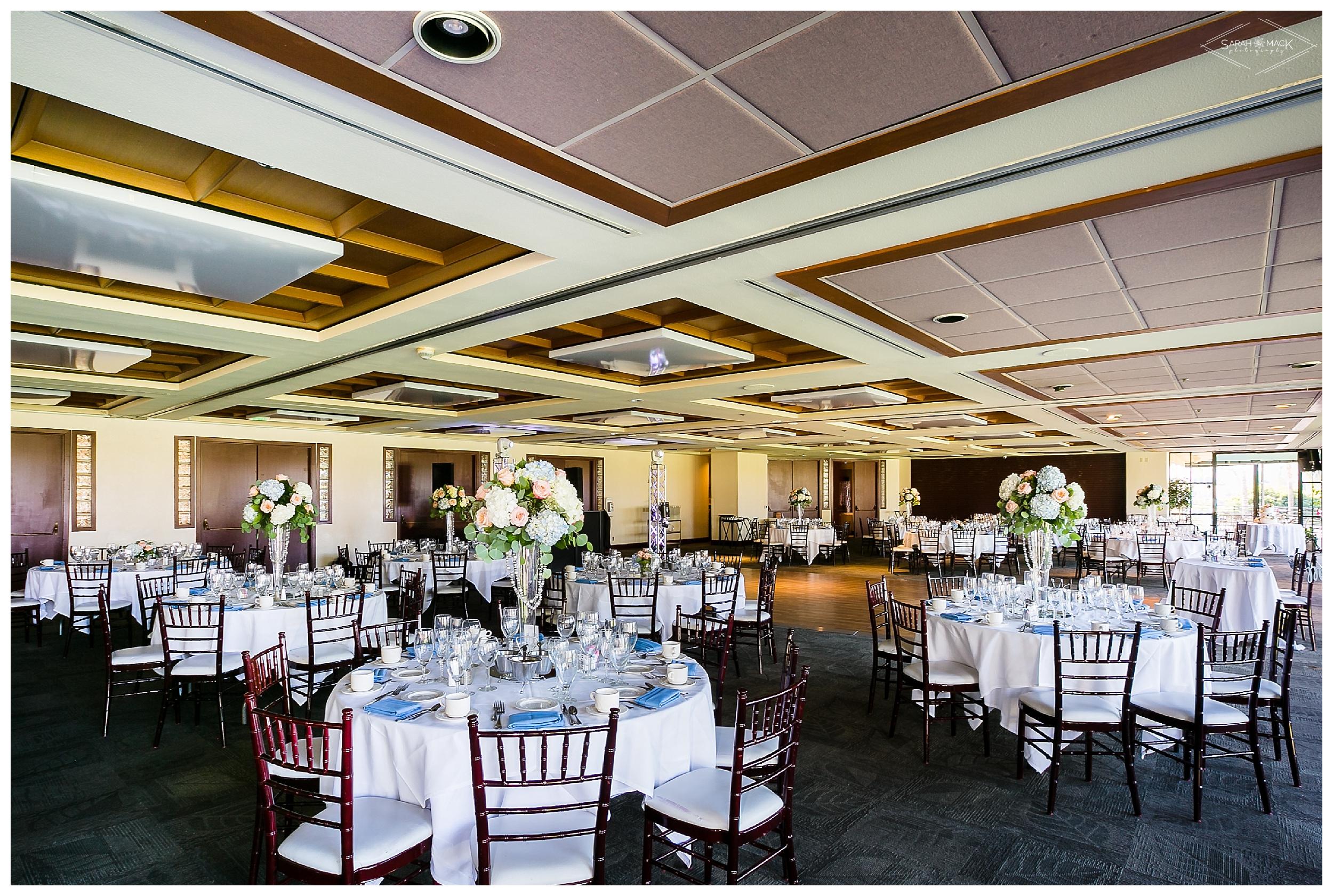 IA-Alta-Vista-Country-Club-Yorba-Linda-Wedding-Photography 427.jpg