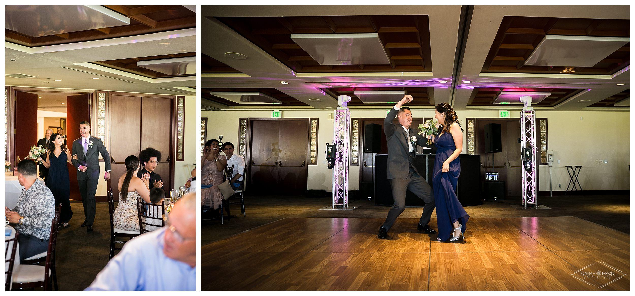 IA-Alta-Vista-Country-Club-Yorba-Linda-Wedding-Photography 473.jpg