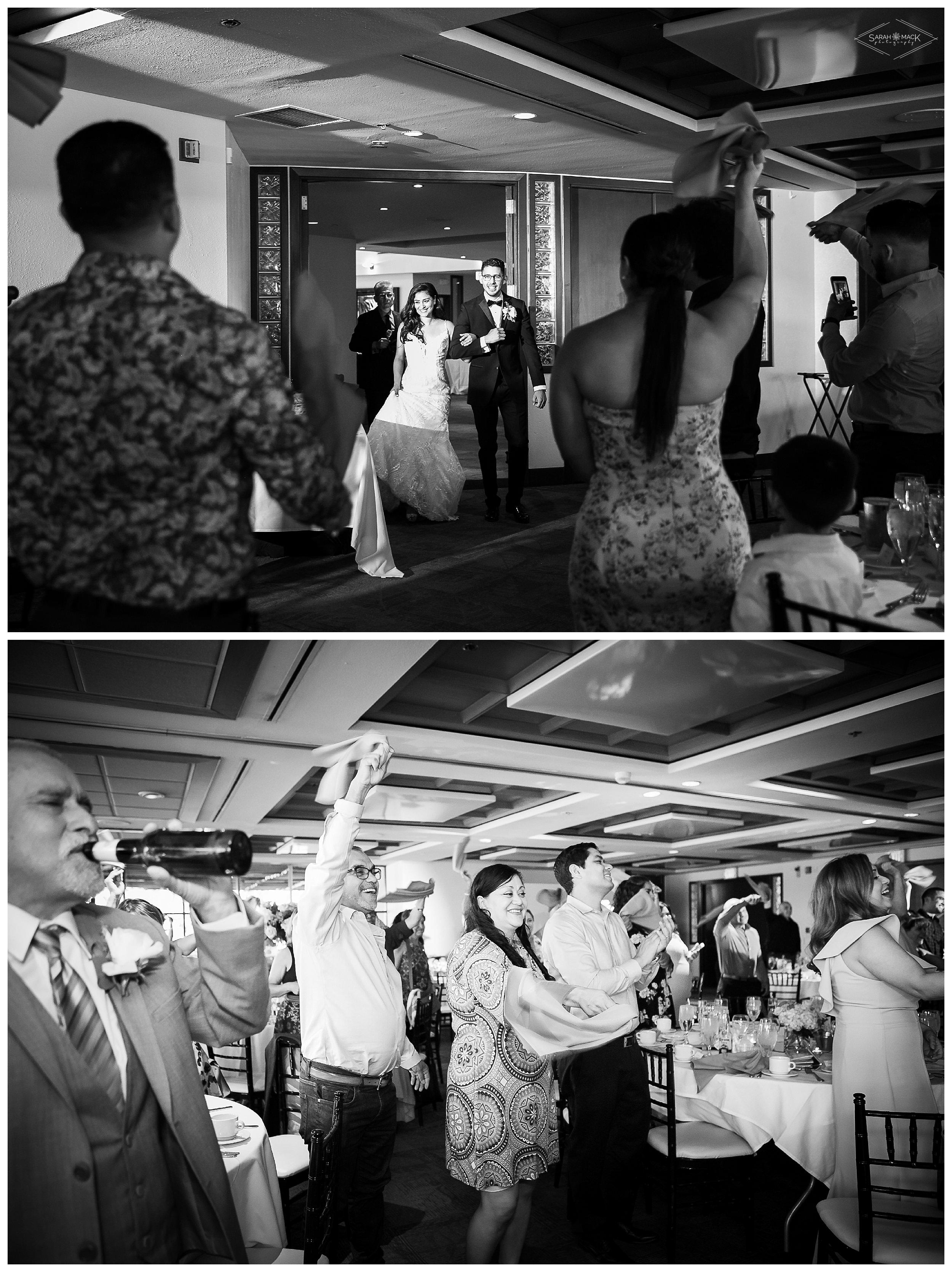 IA-Alta-Vista-Country-Club-Yorba-Linda-Wedding-Photography 480-2.jpg
