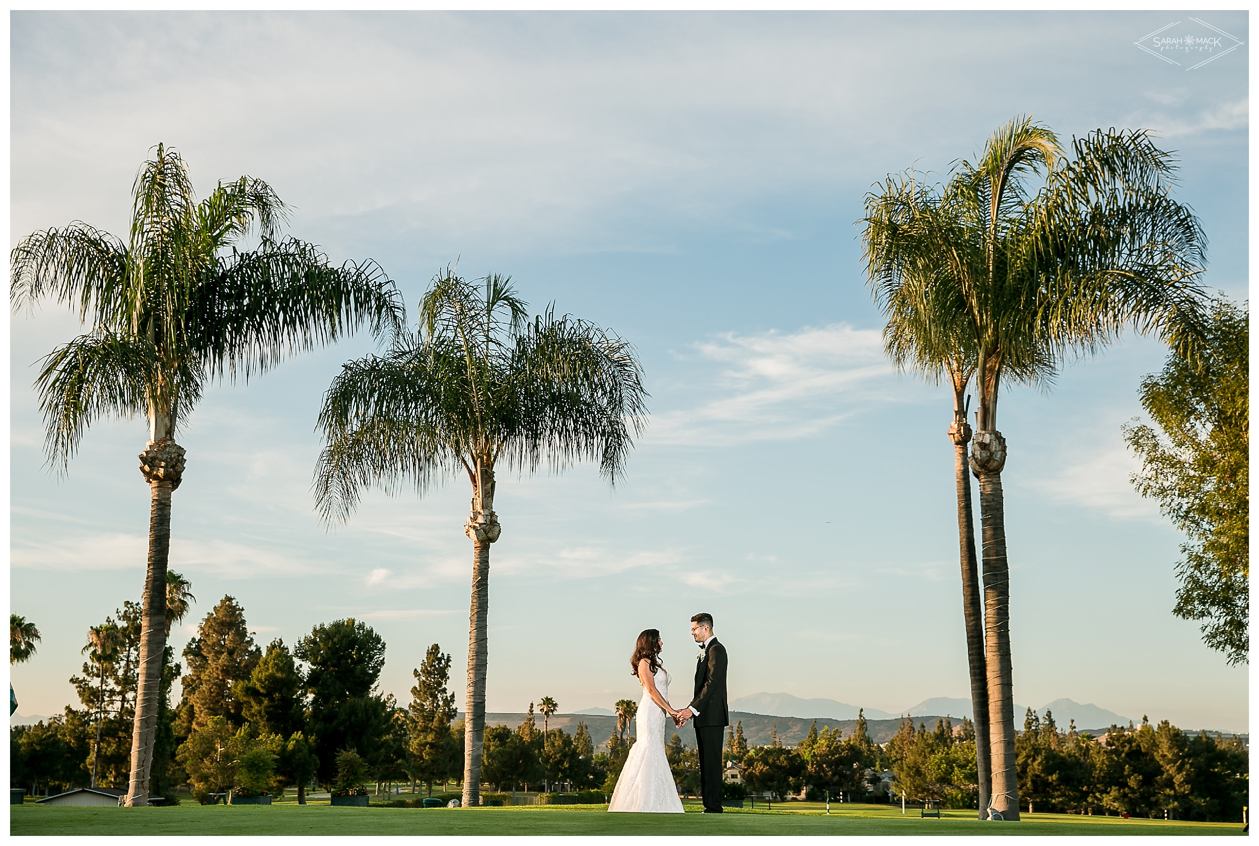 IA-Alta-Vista-Country-Club-Yorba-Linda-Wedding-Photography 522.jpg