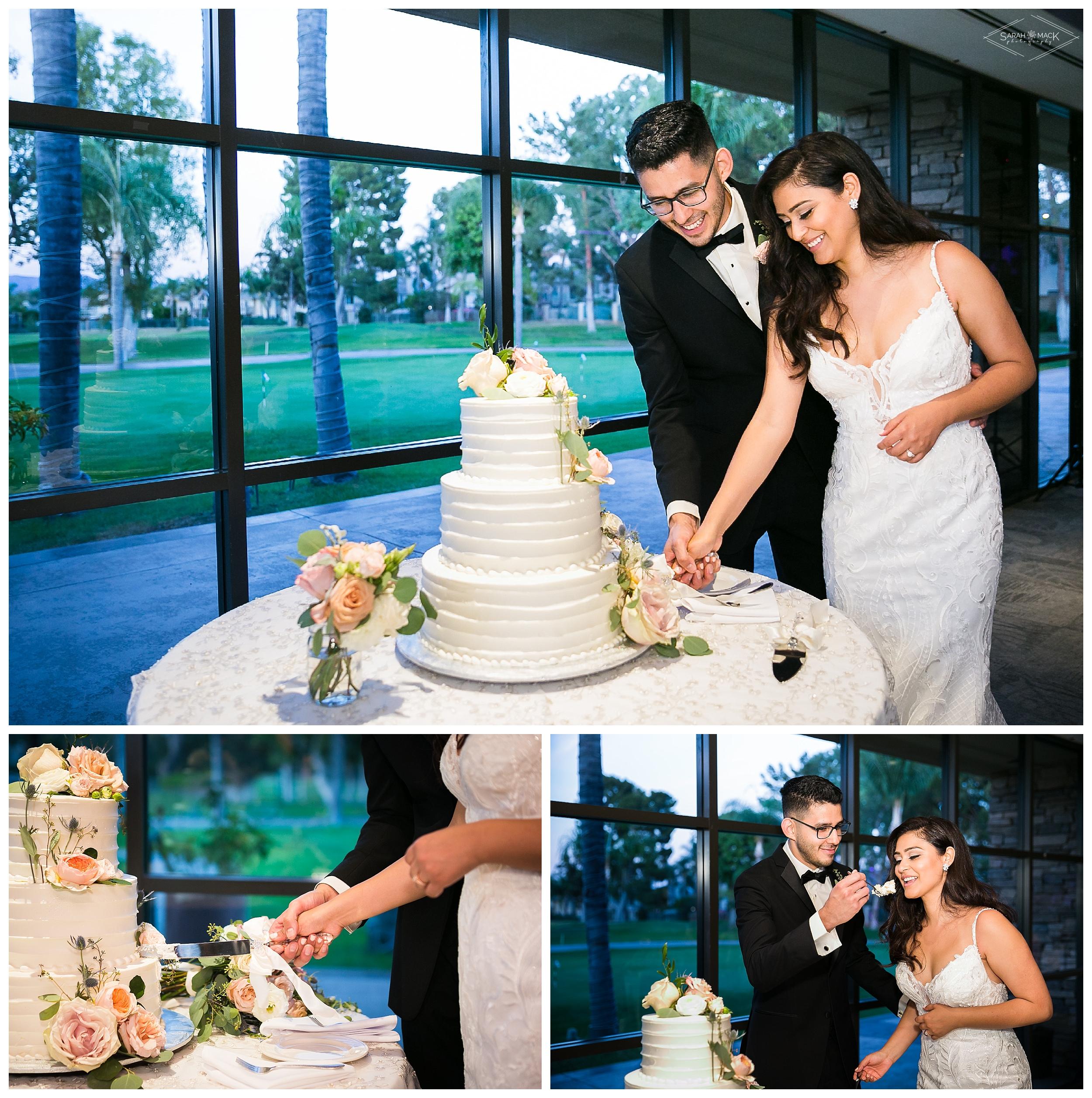 IA-Alta-Vista-Country-Club-Yorba-Linda-Wedding-Photography 560.jpg