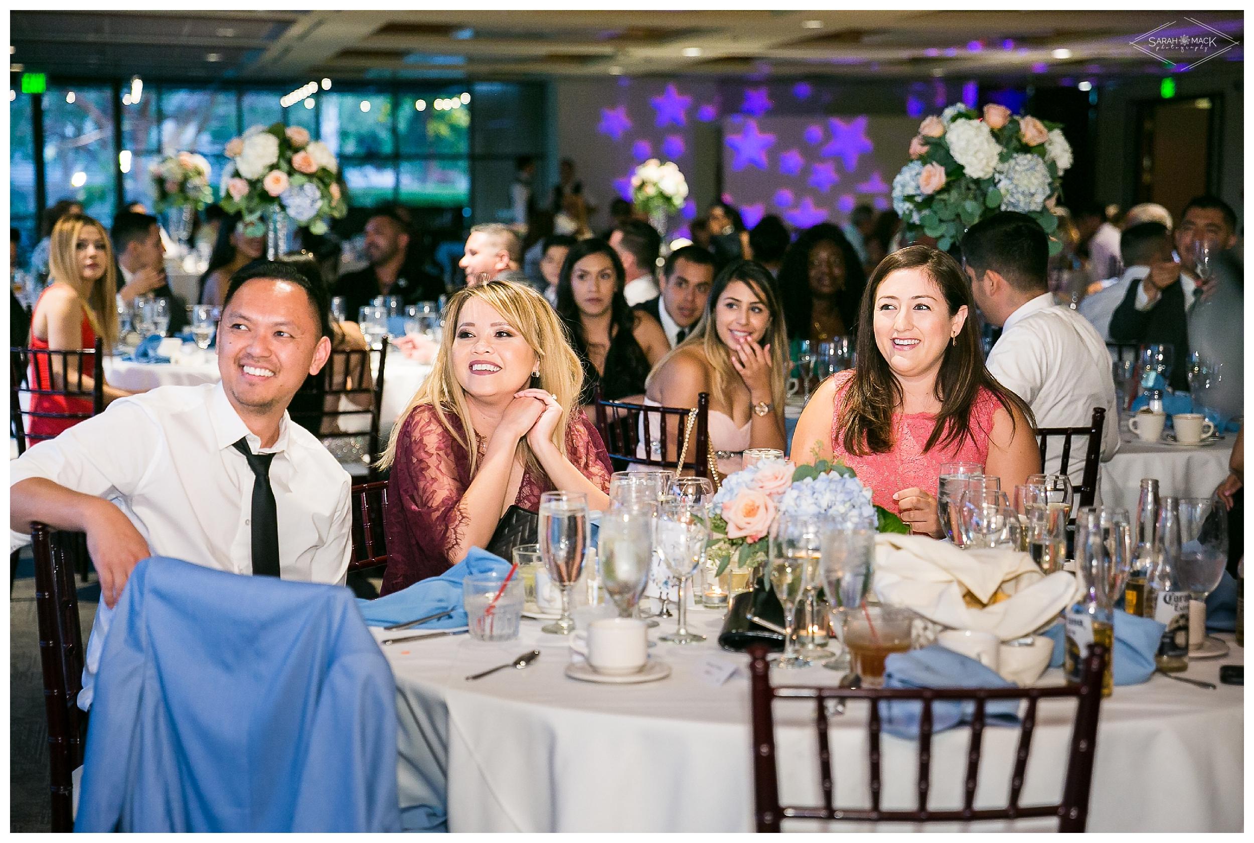 IA-Alta-Vista-Country-Club-Yorba-Linda-Wedding-Photography 568 2.jpg