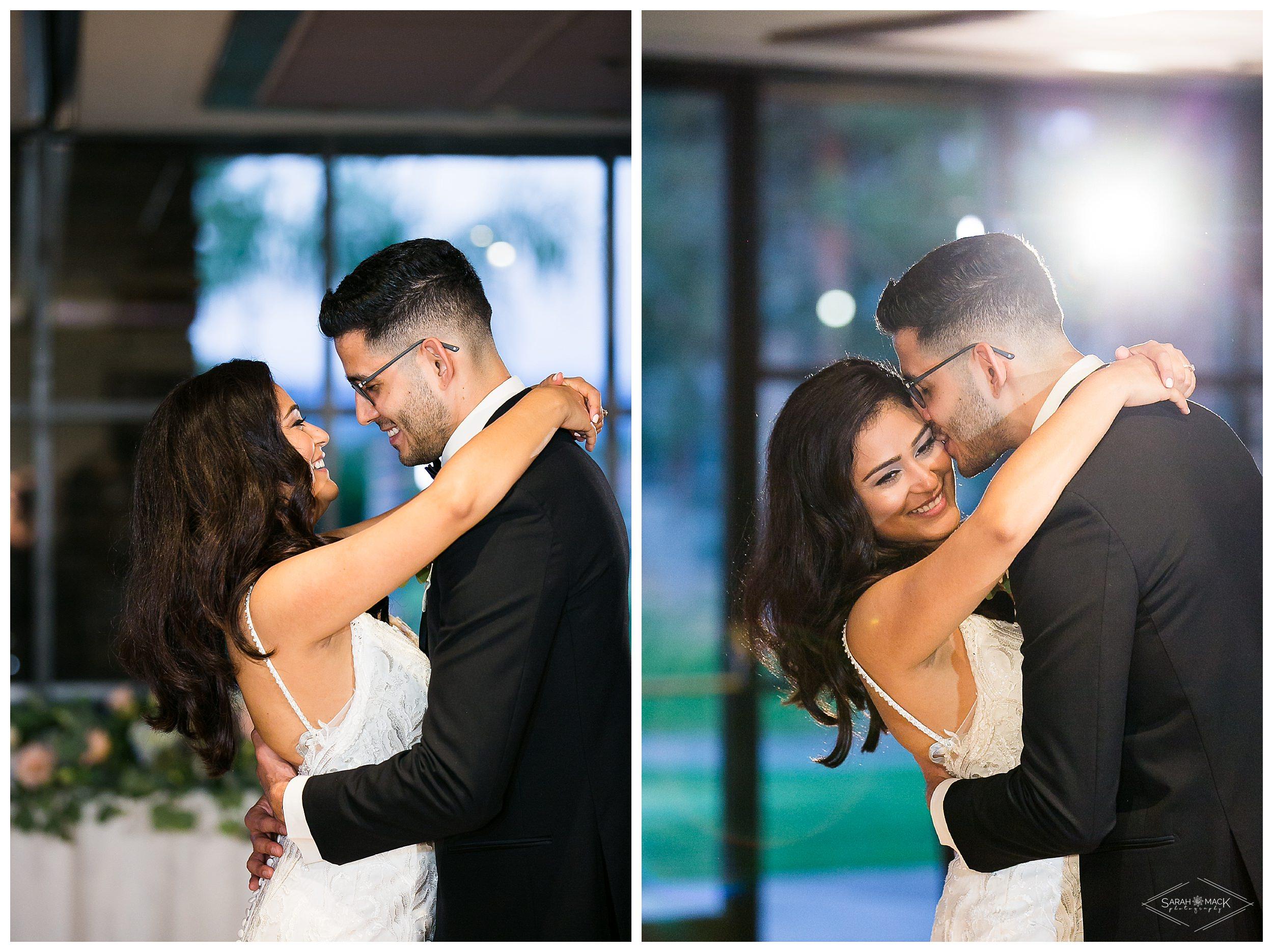 IA-Alta-Vista-Country-Club-Yorba-Linda-Wedding-Photography 578.jpg