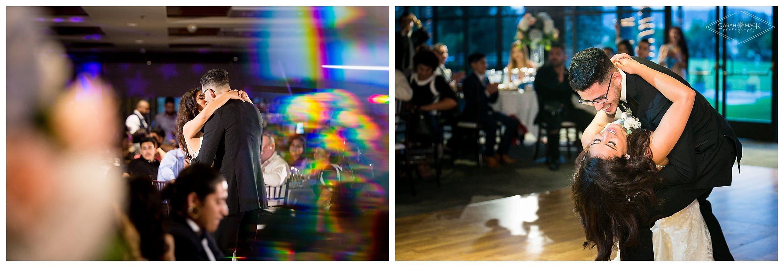 IA-Alta-Vista-Country-Club-Yorba-Linda-Wedding-Photography 583.jpg