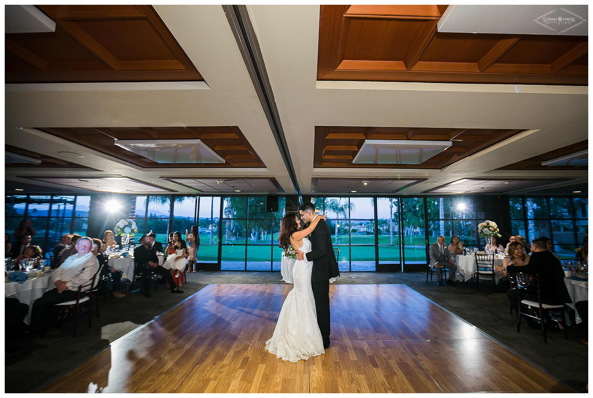 IA-Alta-Vista-Country-Club-Yorba-Linda-Wedding-Photography 572.jpg