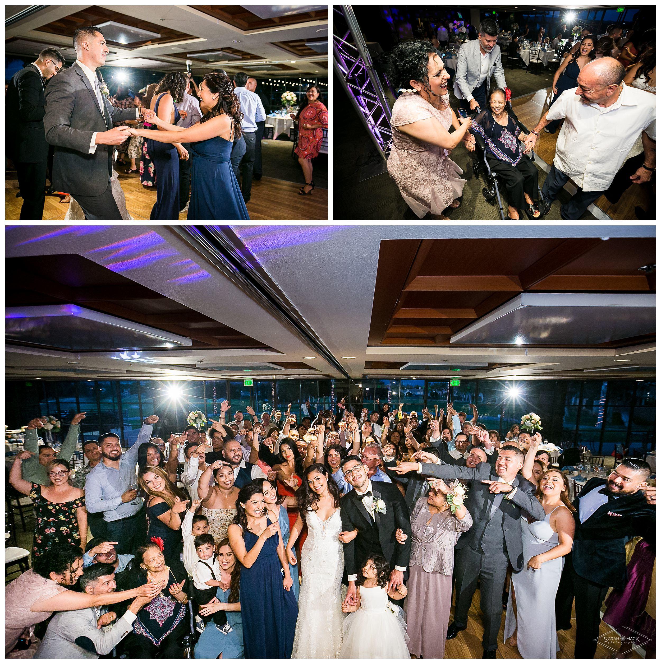 IA-Alta-Vista-Country-Club-Yorba-Linda-Wedding-Photography 628.jpg