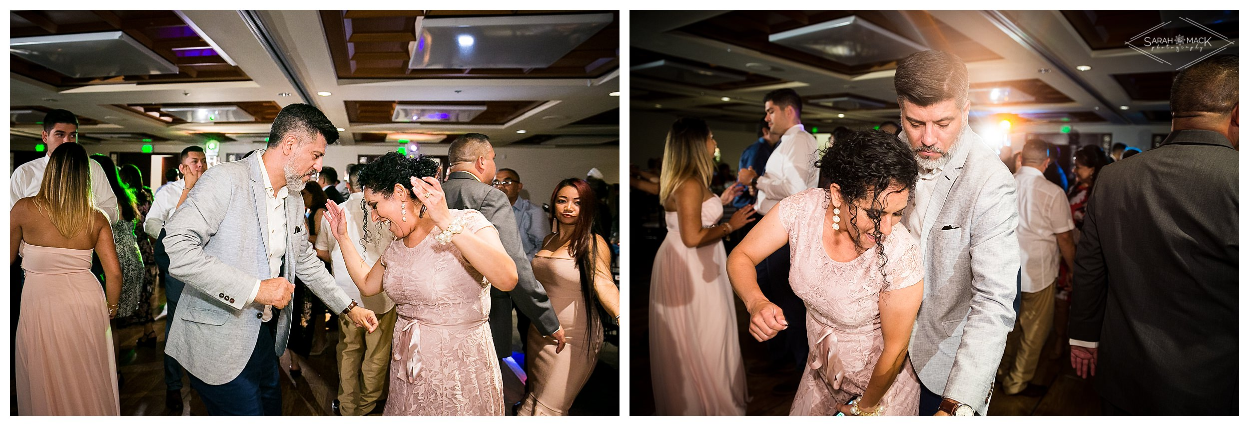 IA-Alta-Vista-Country-Club-Yorba-Linda-Wedding-Photography 641.jpg