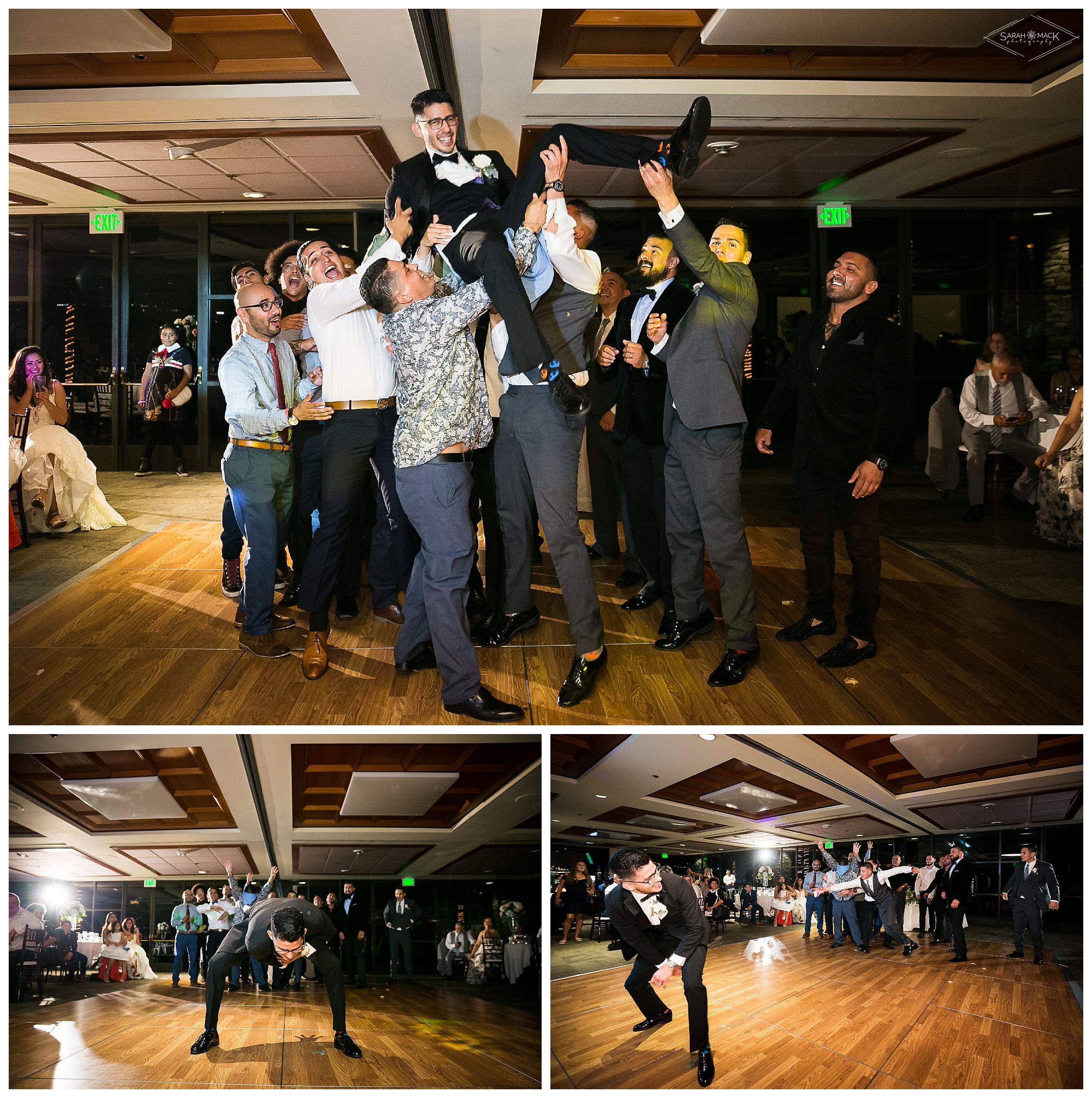 IA-Alta-Vista-Country-Club-Yorba-Linda-Wedding-Photography 689.jpg