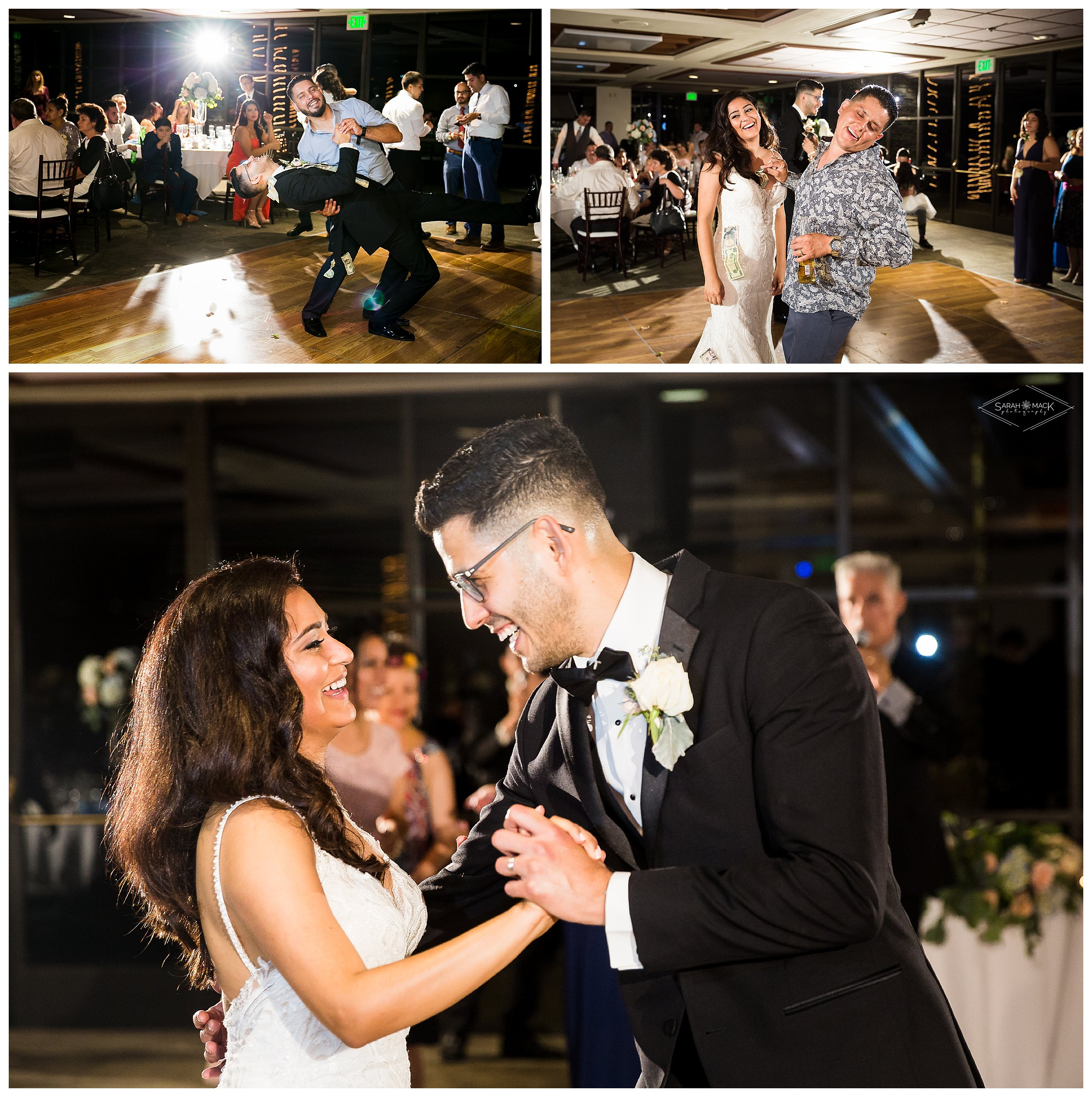 IA-Alta-Vista-Country-Club-Yorba-Linda-Wedding-Photography 735.jpg