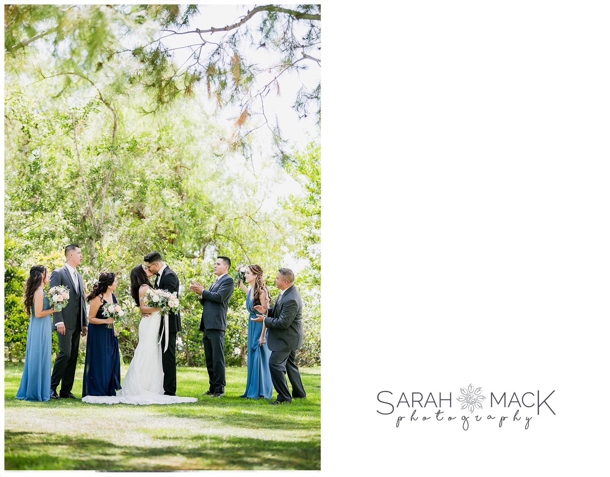 IA-Alta-Vista-Country-Club-Yorba-Linda-Wedding-Photography-6.jpg