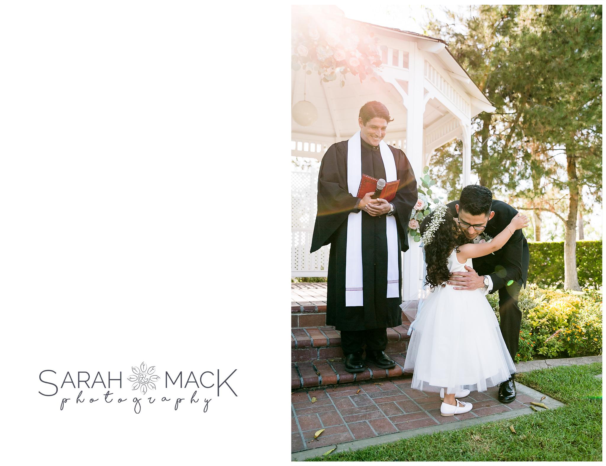 IA-Alta-Vista-Country-Club-Yorba-Linda-Wedding-Photography-7.jpg