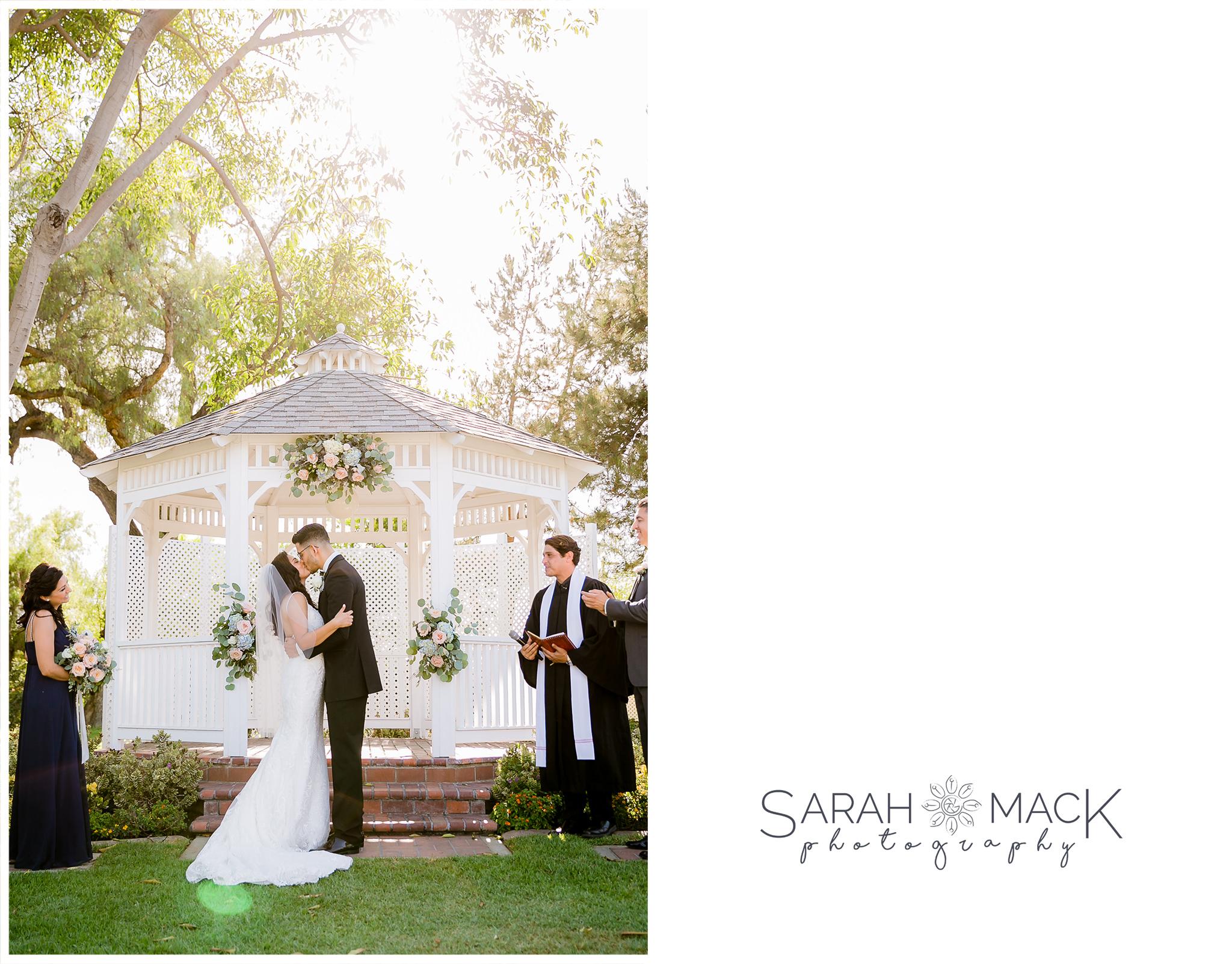 IA-Alta-Vista-Country-Club-Yorba-Linda-Wedding-Photography-8.jpg