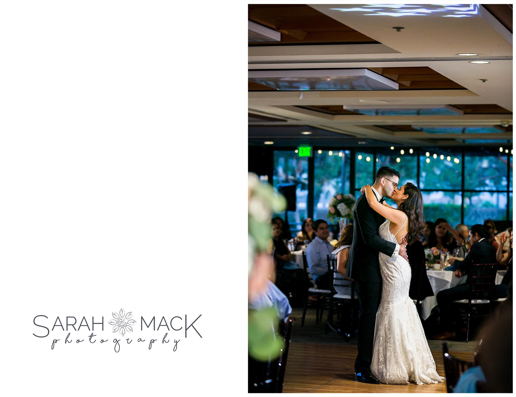 IA-Alta-Vista-Country-Club-Yorba-Linda-Wedding-Photography-11.jpg
