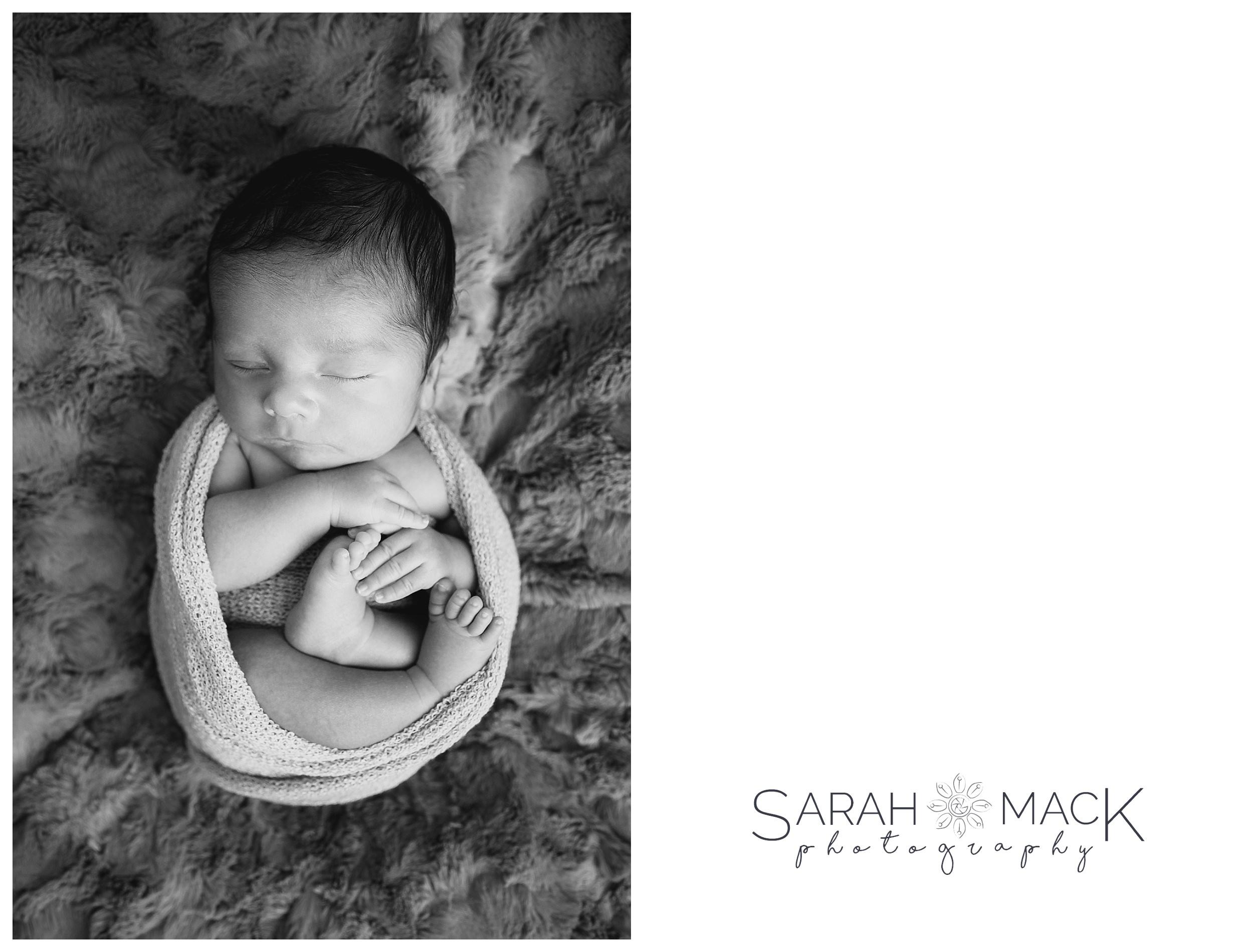 Smalls-Orange-Country-Newborn-Photography 45-2.jpg