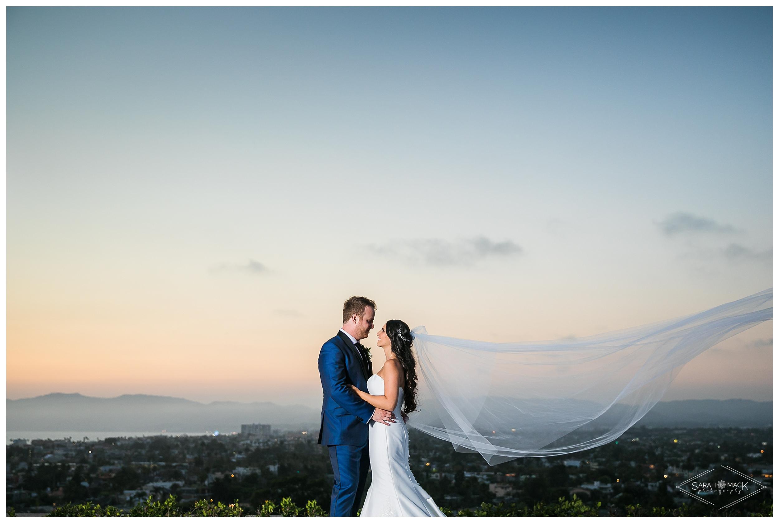 BJ-Marriott-Marina-Del_Rey-Wedding-Photography 785.jpg