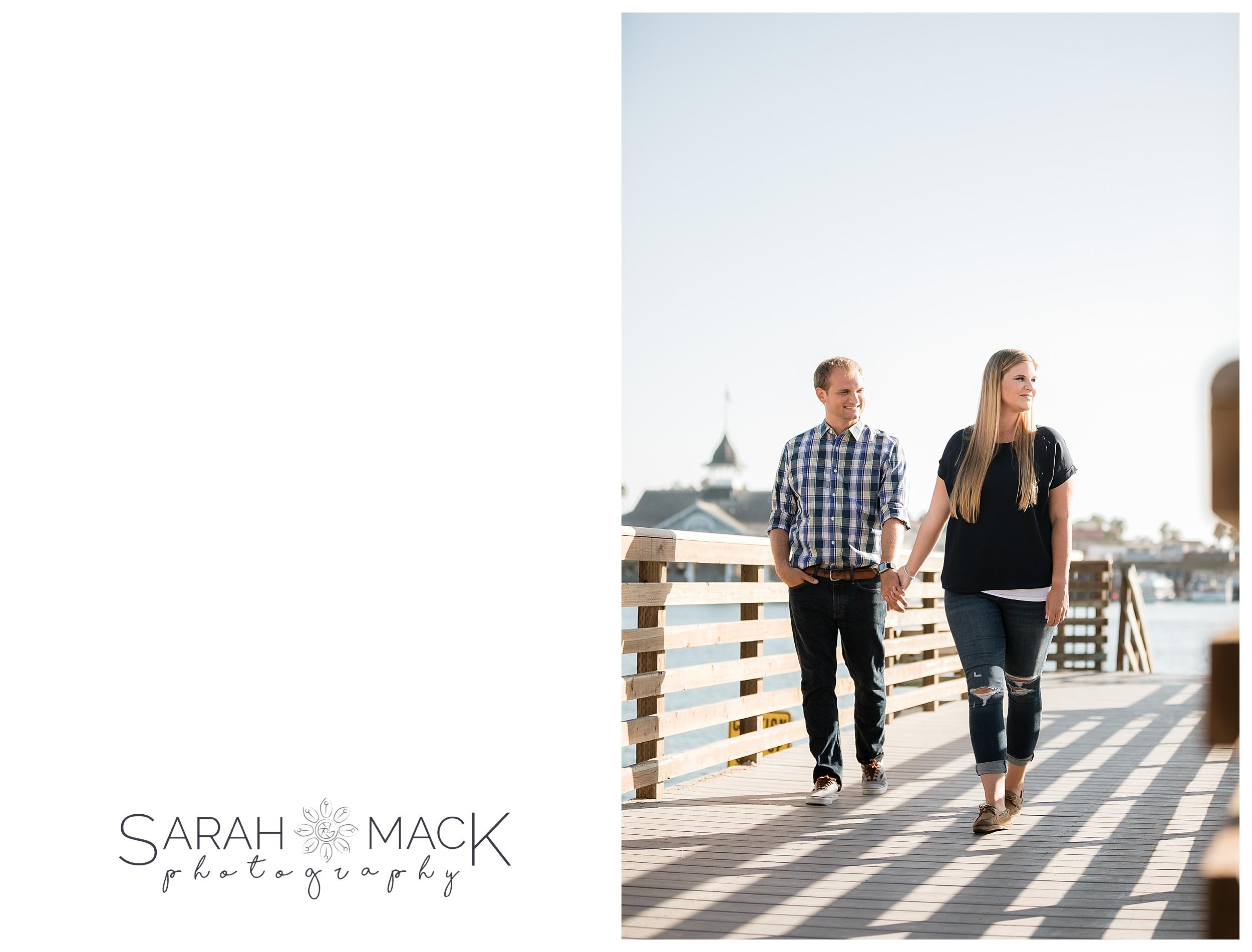 HI_Balboa_Island_Newport-Beach-Engagement-Photography-001.jpg