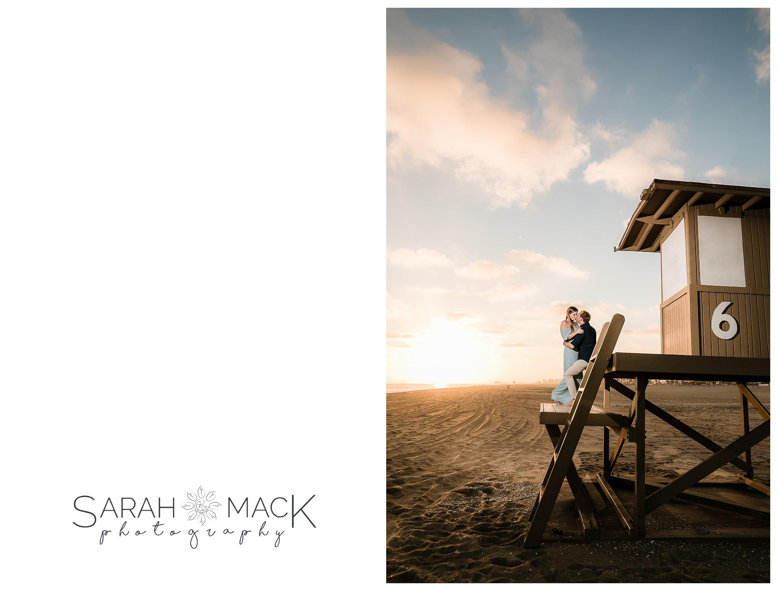 HI_Balboa_Island_Newport-Beach-Engagement-Photography-002.jpg