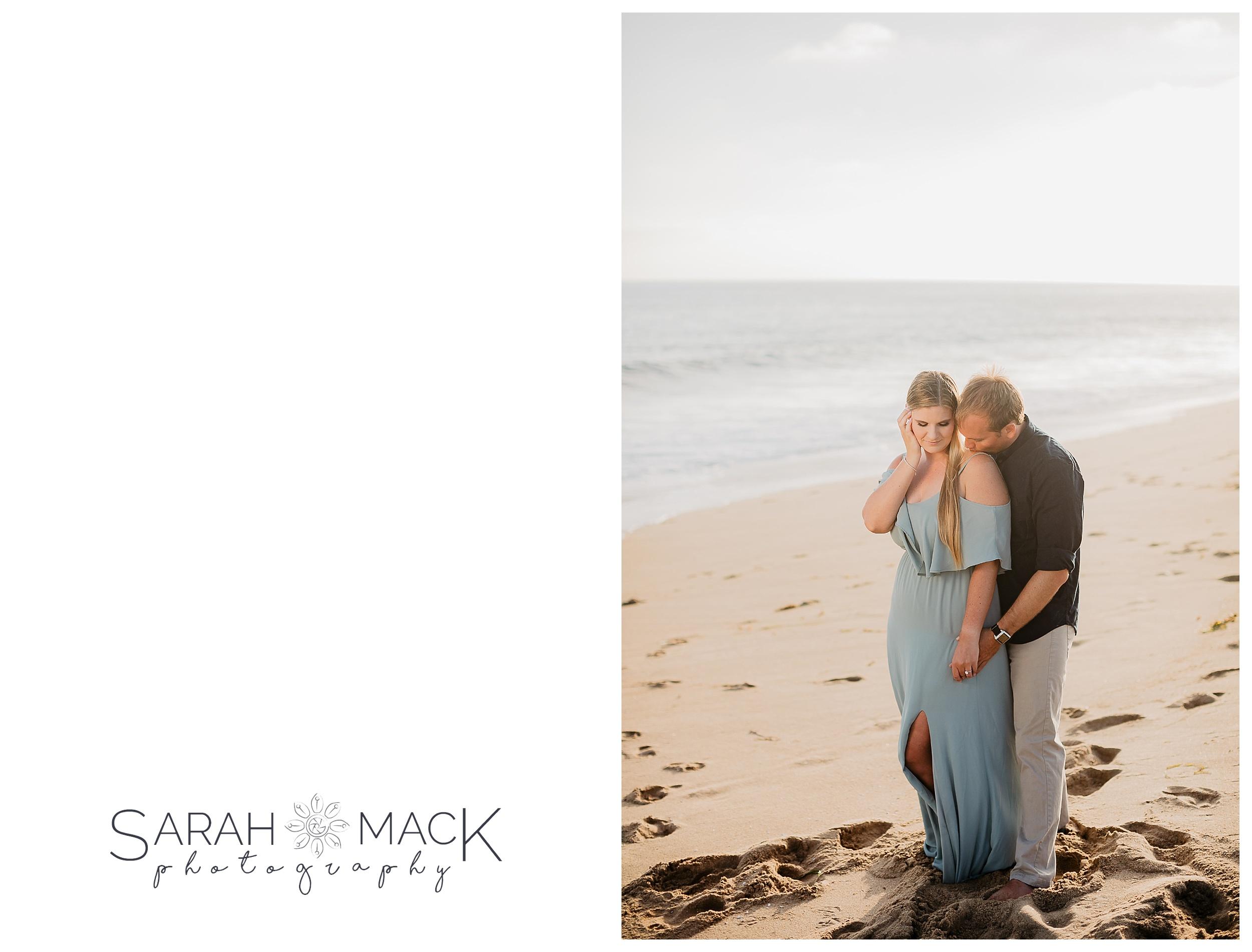 HI_Balboa_Island_Newport-Beach-Engagement-Photography-003.jpg