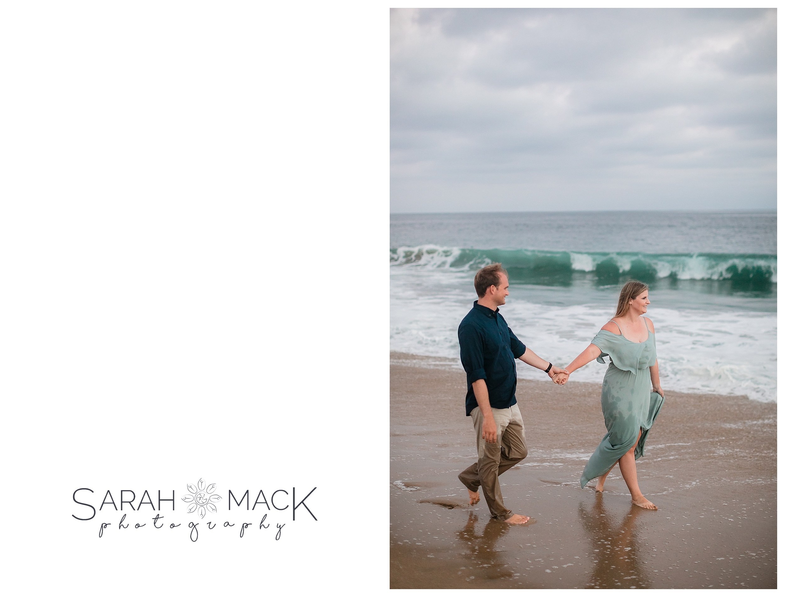 HI_Balboa_Island_Newport-Beach-Engagement-Photography-004.jpg