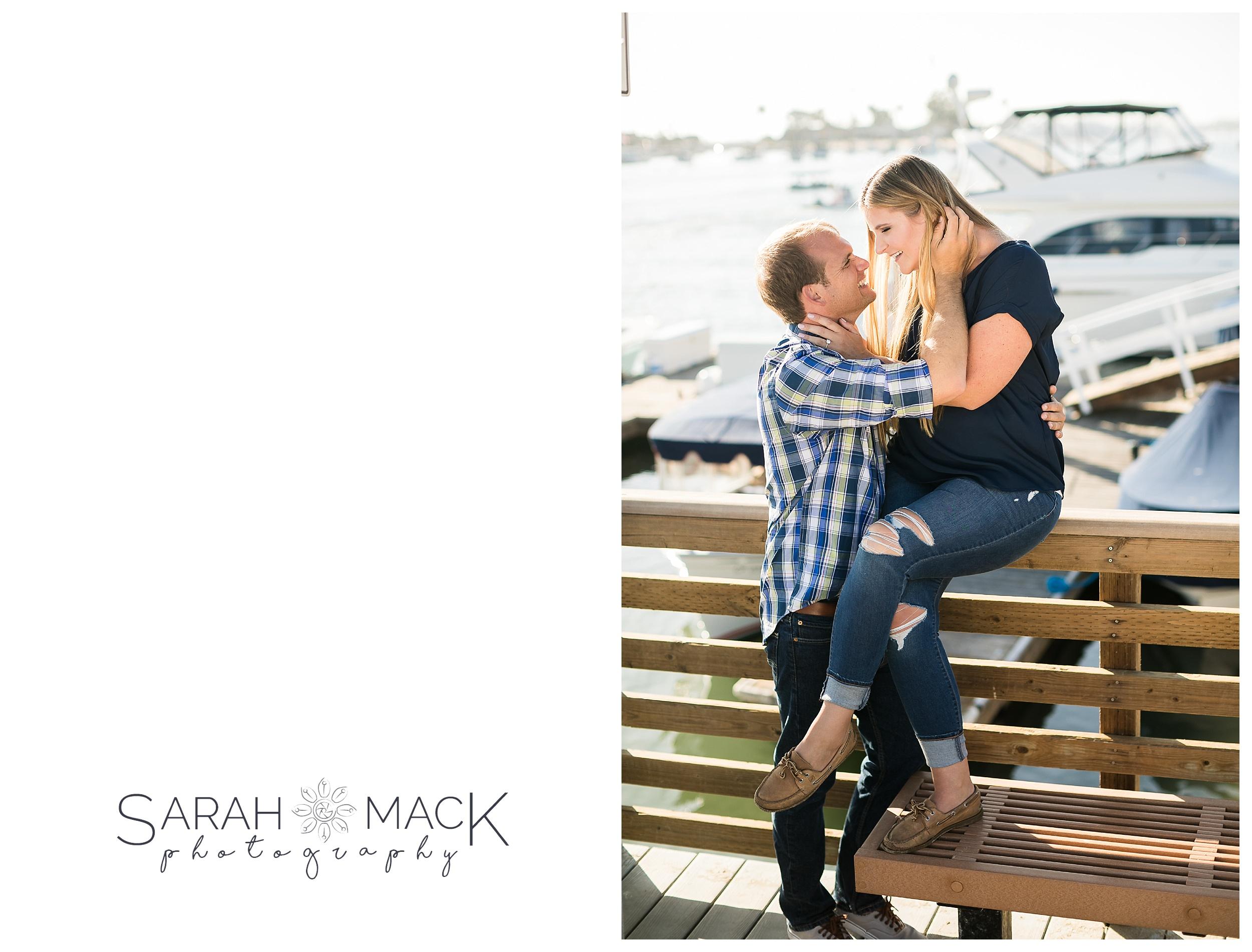 HI_Balboa_Island_Newport-Beach-Engagement-Photography-005.jpg