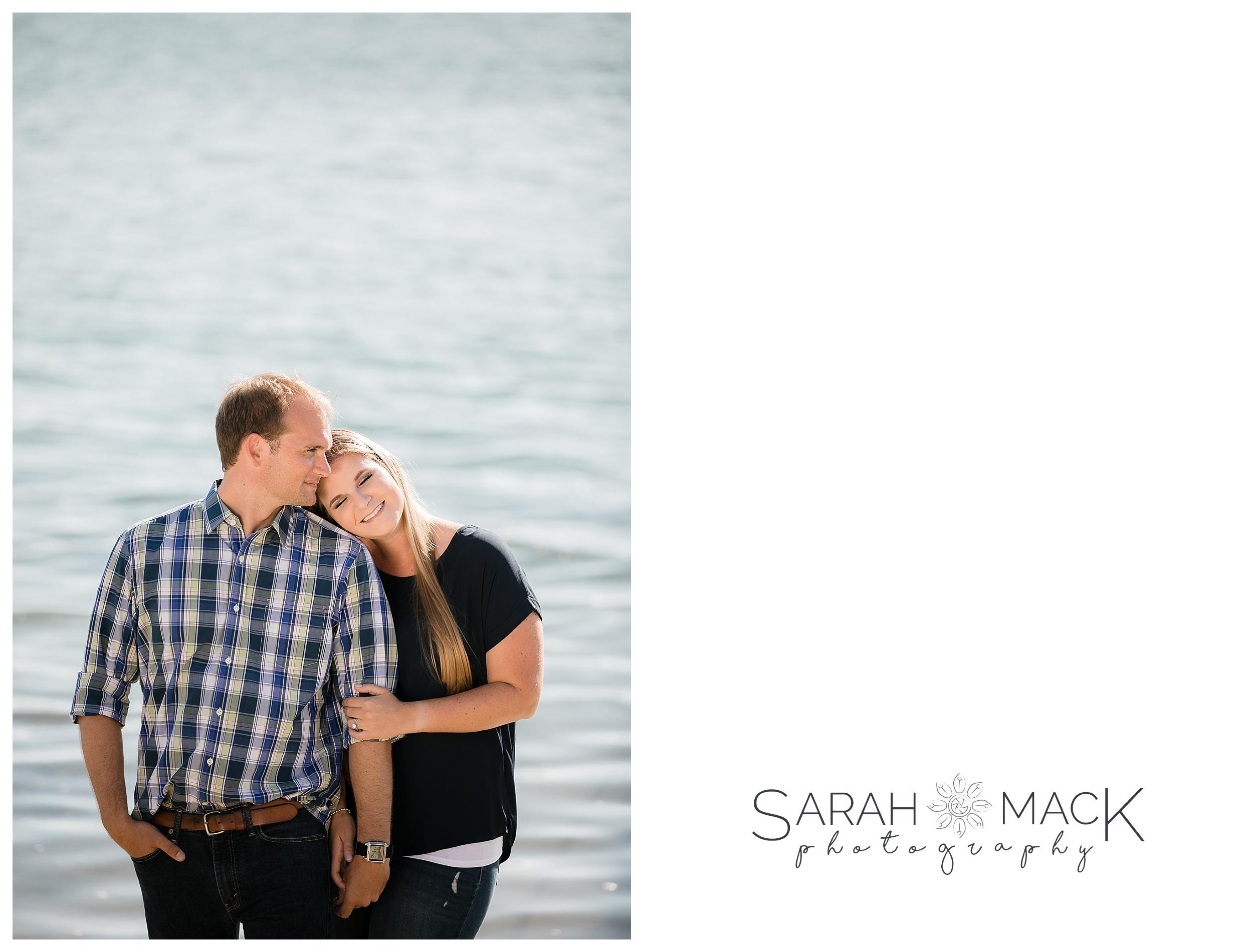 HI_Balboa_Island_Newport-Beach-Engagement-Photography-007.jpg