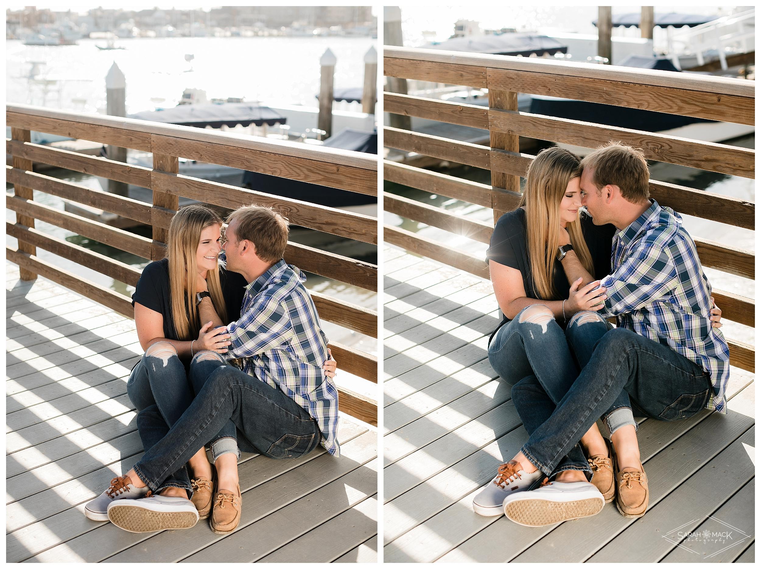 HI_Balboa_Island_Newport-Beach-Engagement-Photography-009.jpg